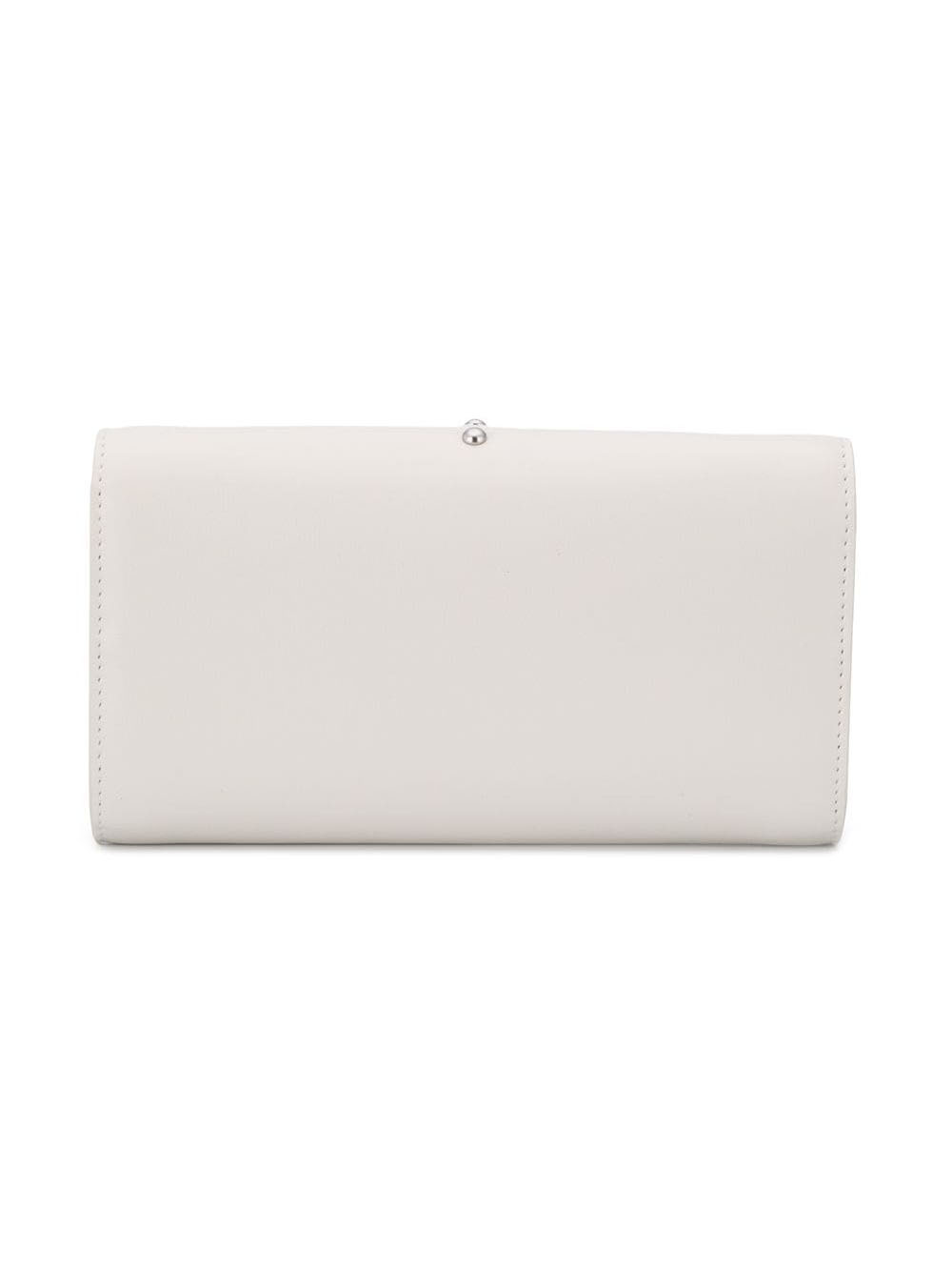 Picture of Pinko | Love Wallet Simply