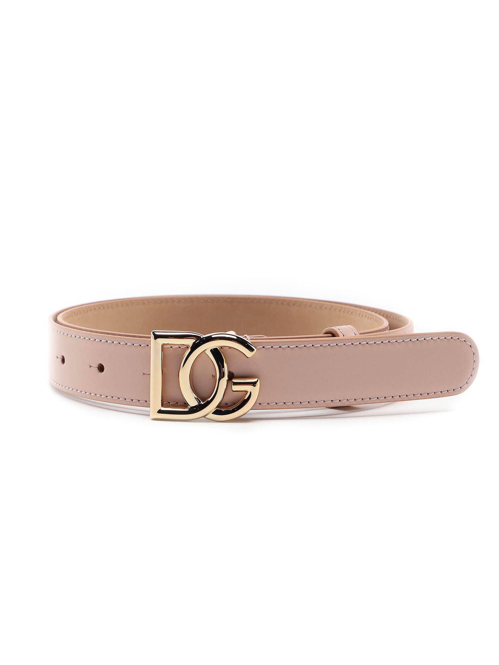Picture of Dolce & Gabbana   Belt