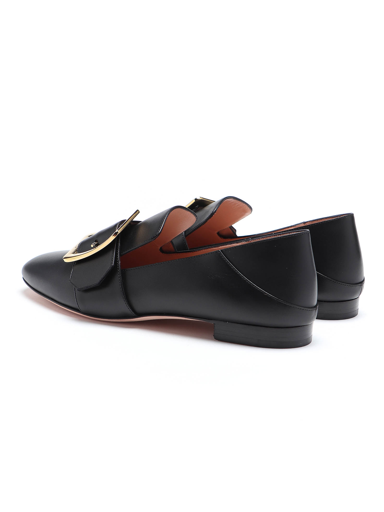 Picture of Bally | Janelle/450 Slipper