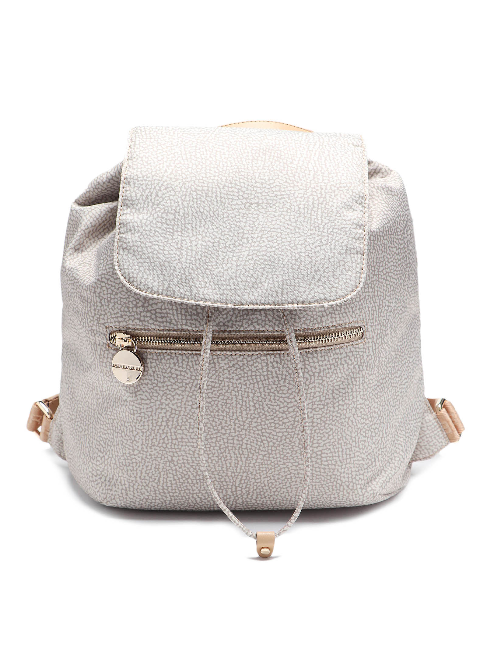 Picture of Borbonese | Backpack Medium