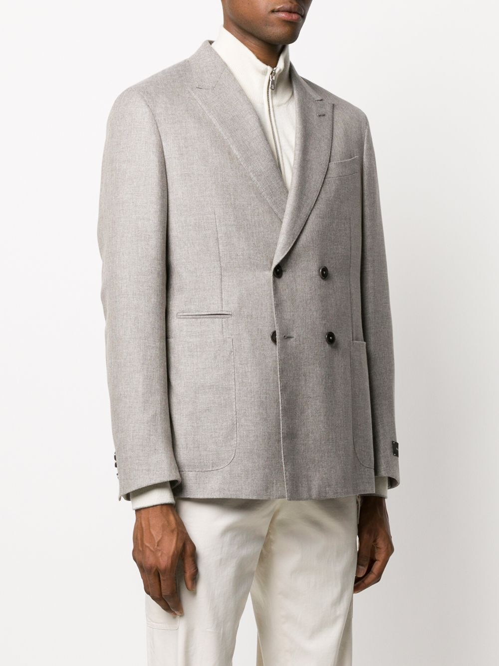 Immagine di Ermenegildo Zegna | Formal Jacket