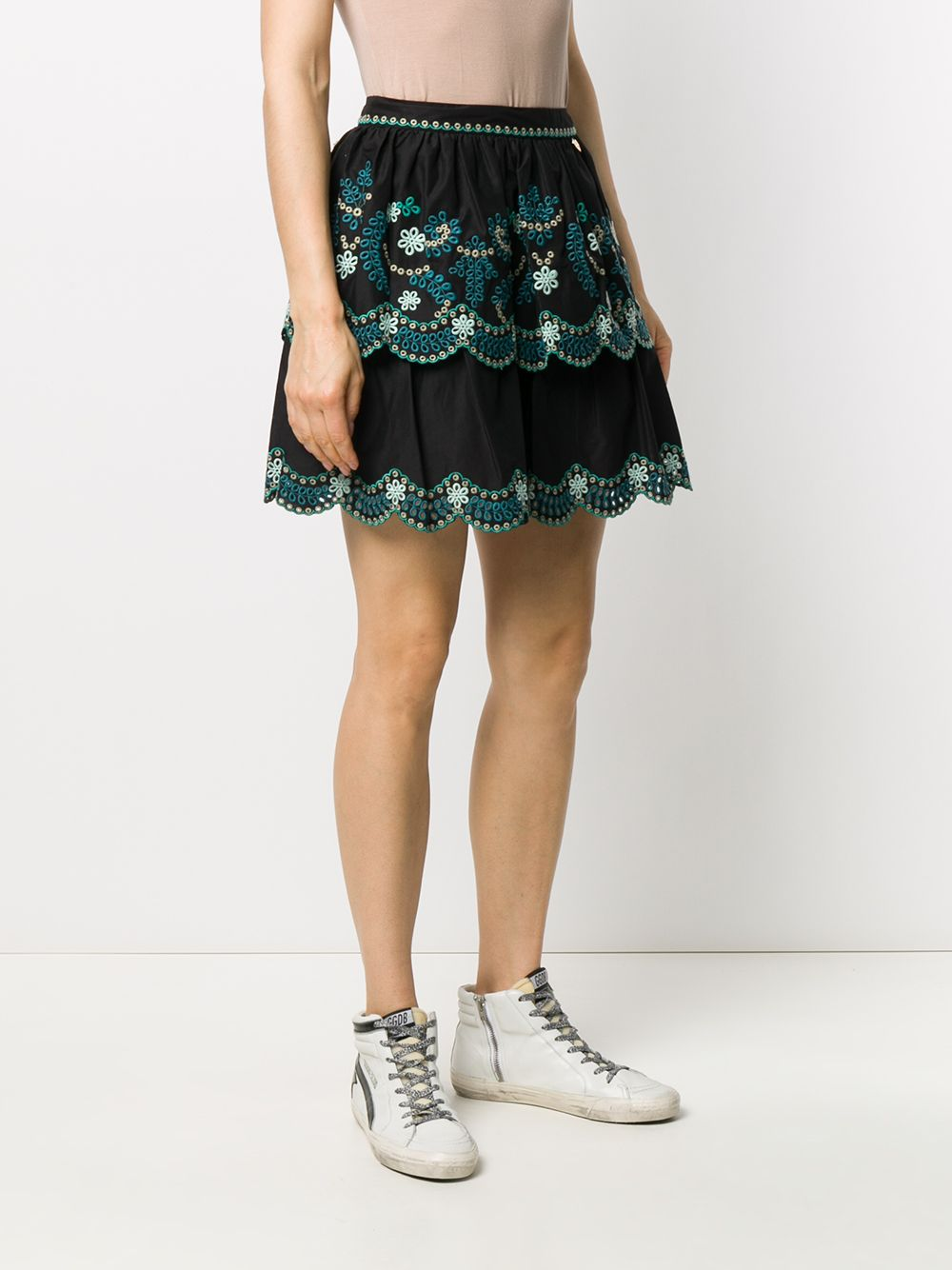 Immagine di Twin Set | Skirt