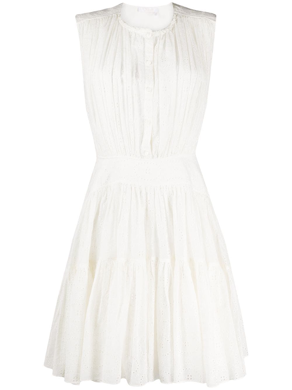 Picture of Chloe` | Dress