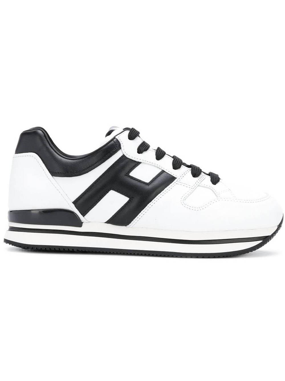 Immagine di Hogan | H222 Sneaker