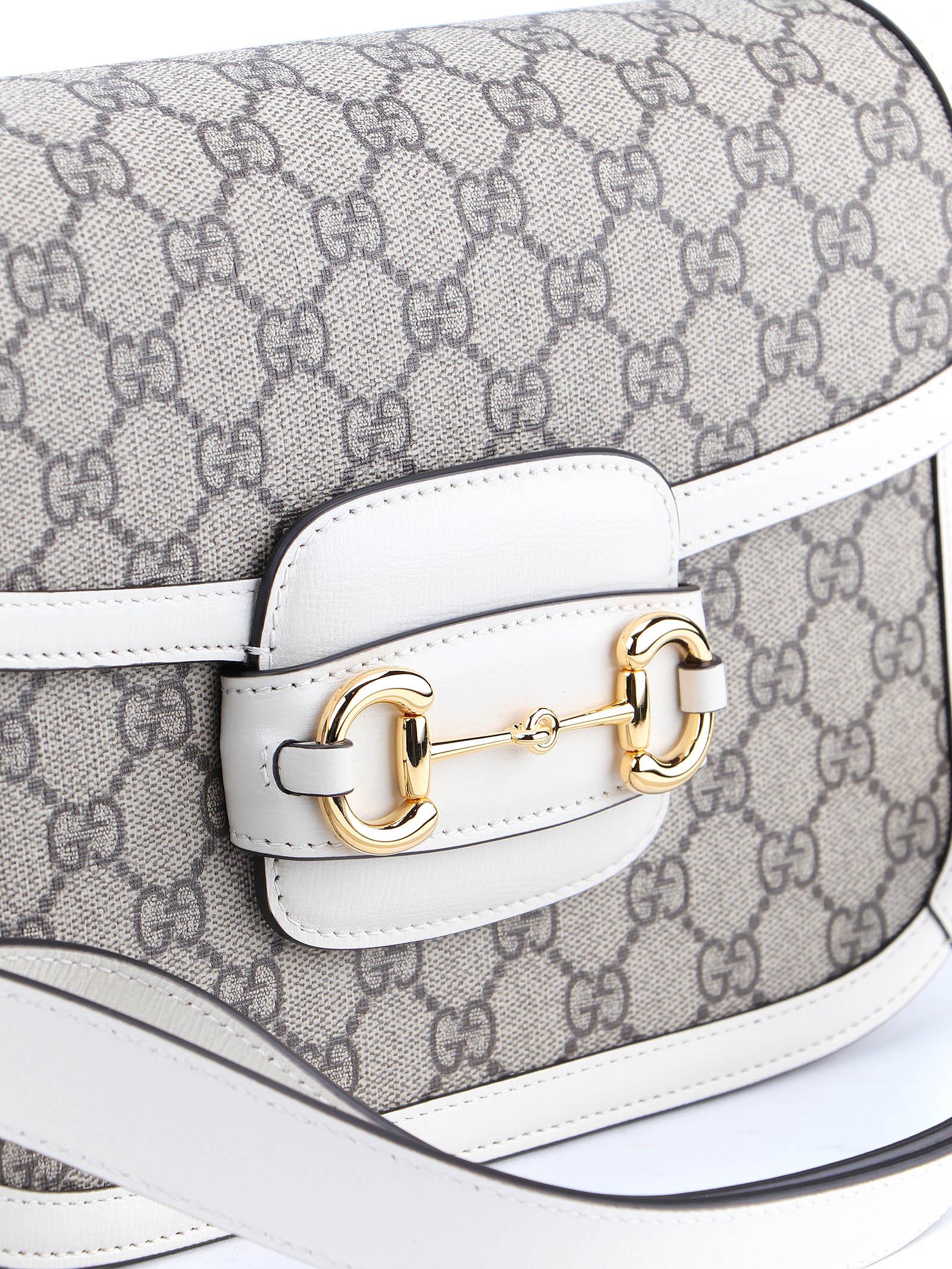 Picture of Gucci | 1955 Horsebit Bag
