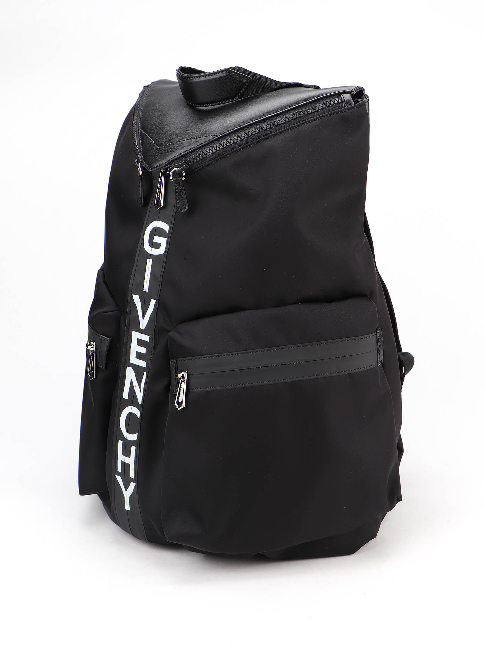 Picture of Givenchy   Spectre Backpack