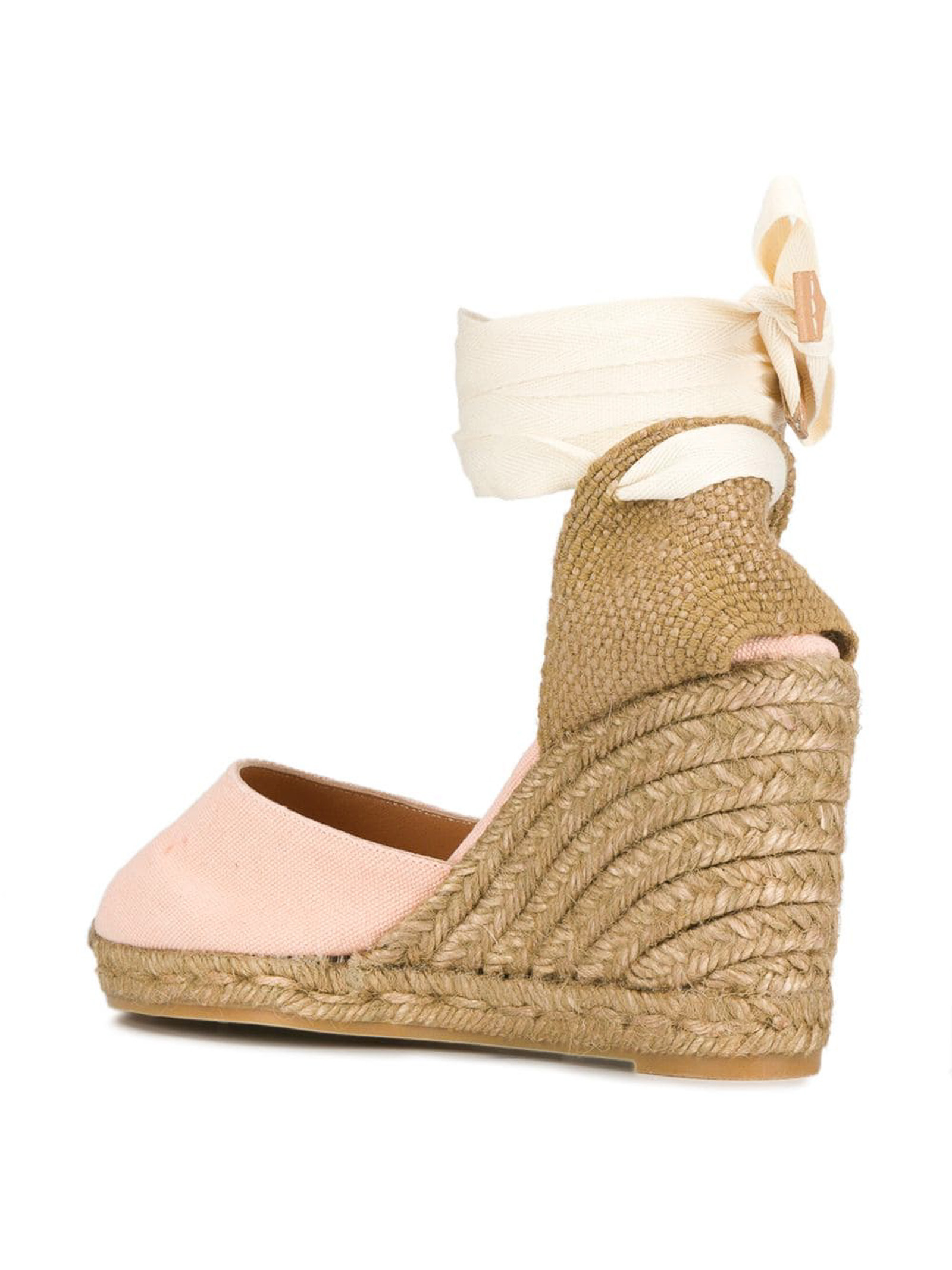 Picture of Castaner | Espadrilles