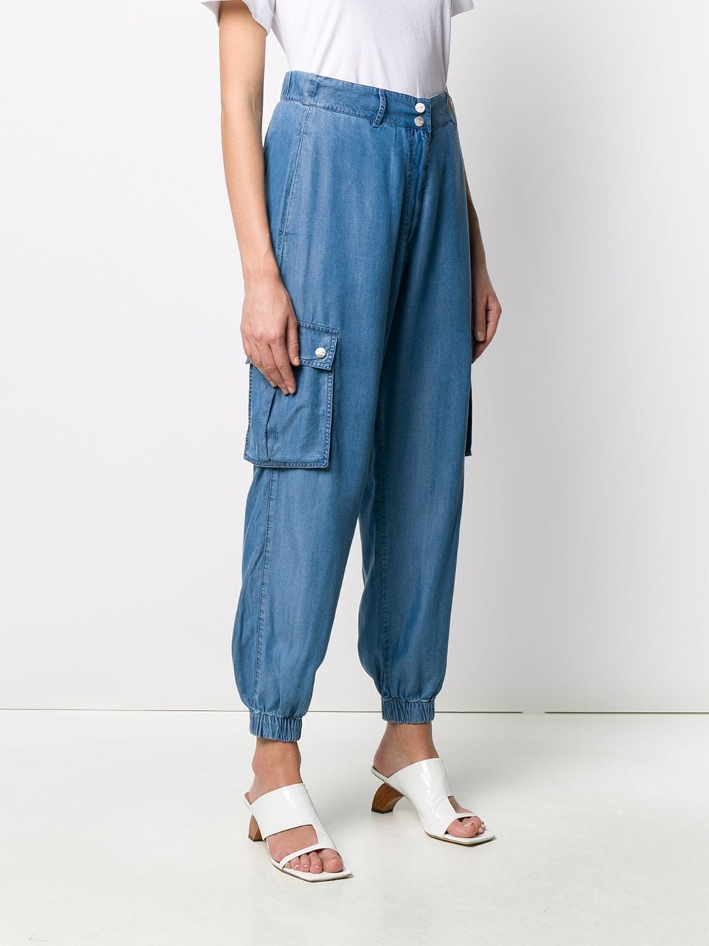 Immagine di Twin Set | Trousers