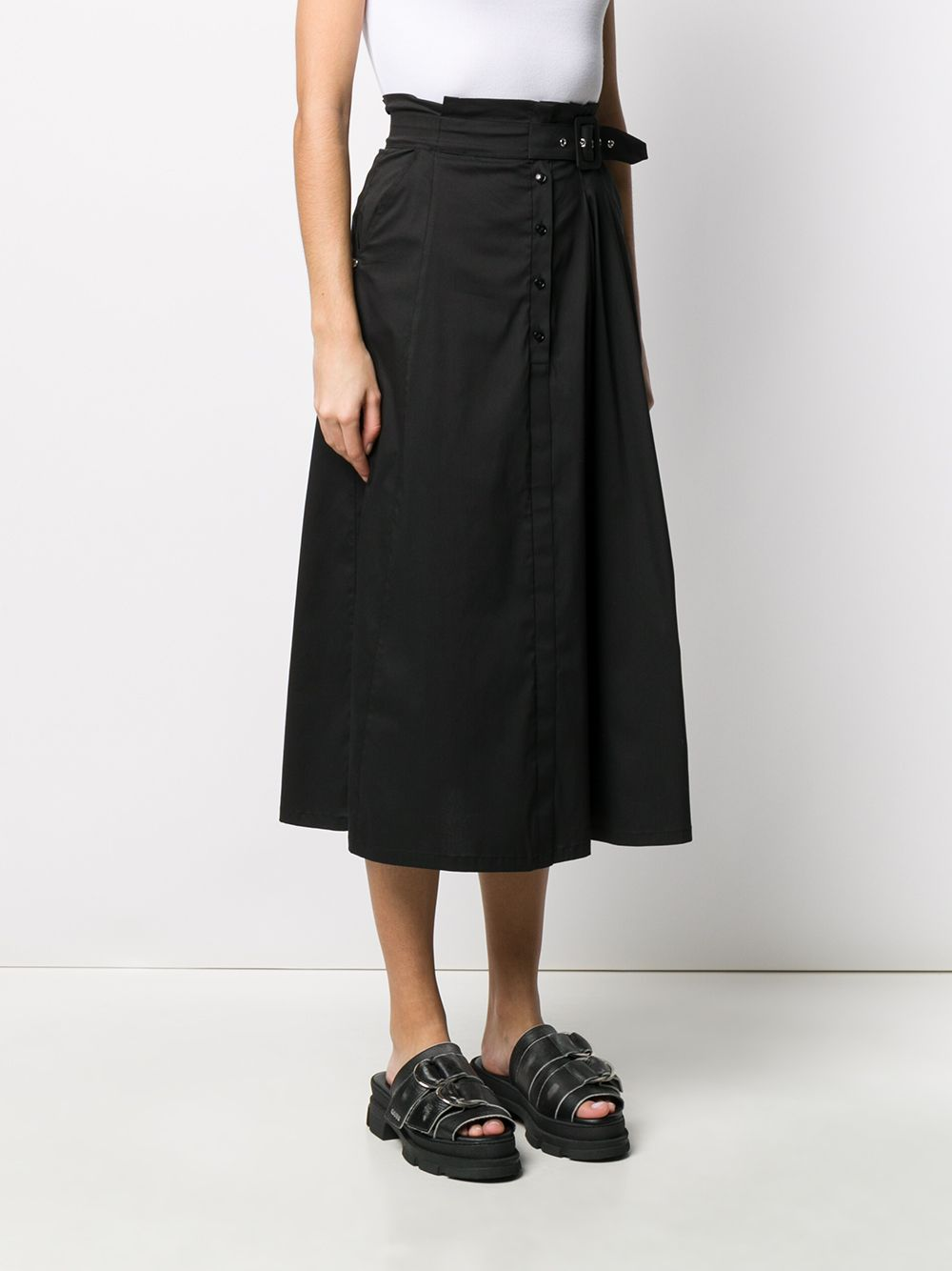 Picture of Patrizia Pepe   Skirt