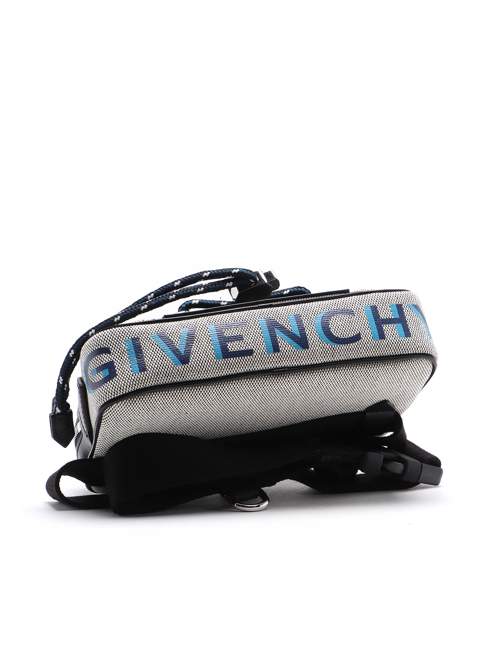 Picture of Givenchy | Bum Bag
