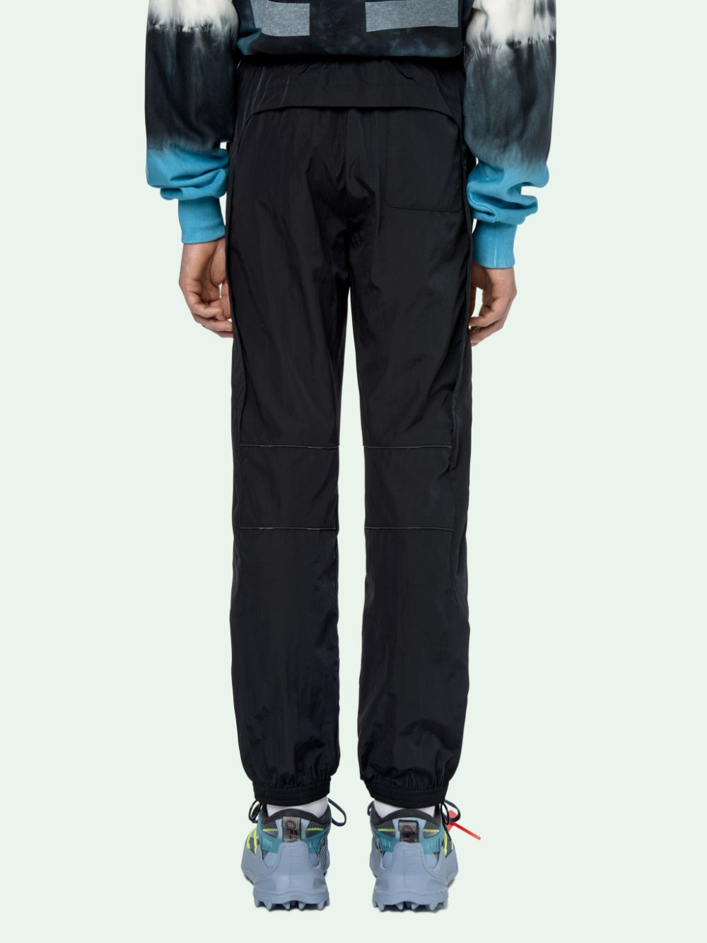 Immagine di Off White | River Trail Trackpant