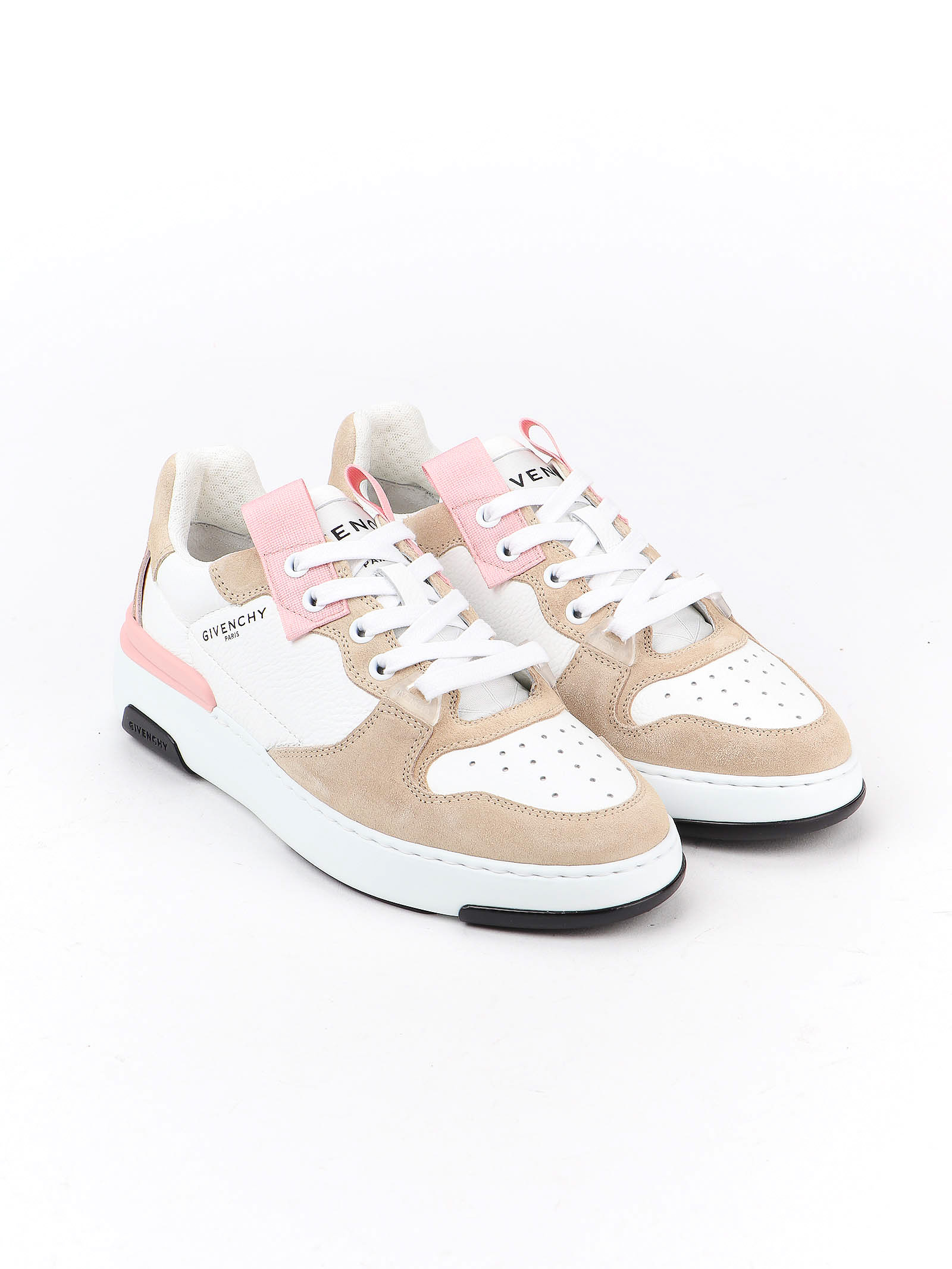 Immagine di Givenchy   Wing Sneaker