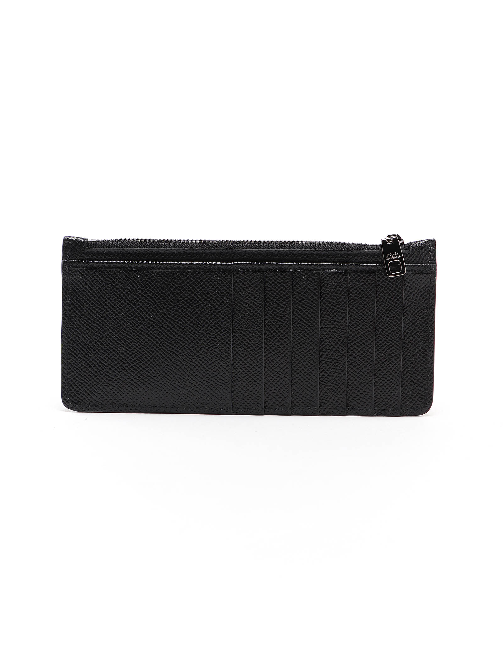 Picture of Dolce & Gabbana | Credit Card Case