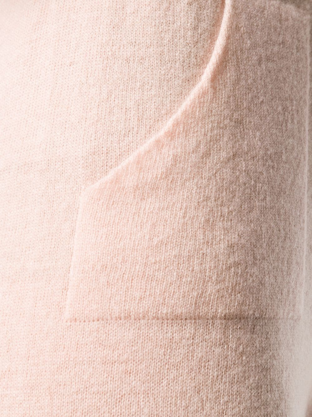 Picture of Pinko | Stimare Trousers Wool
