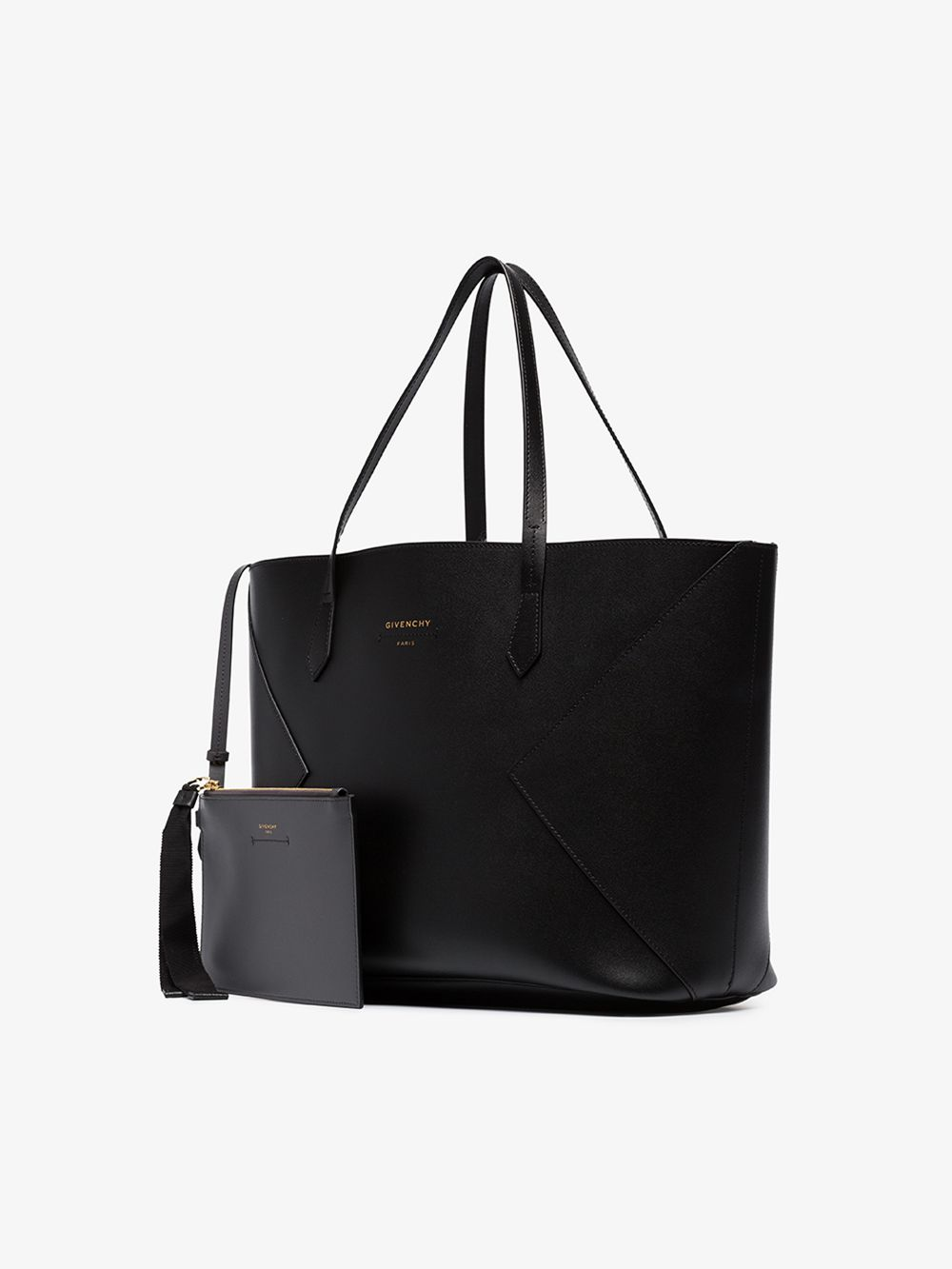 Picture of Givenchy | Wing Tote