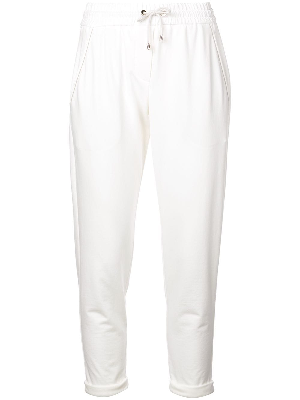 Picture of Brunello Cucinelli | Track Pant