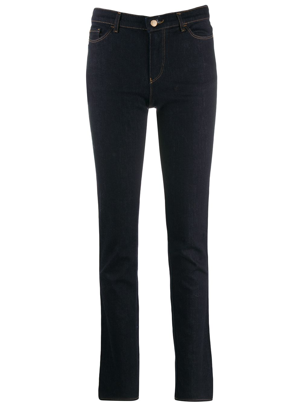 Picture of Emporio Armani | 5 Pockets Pants
