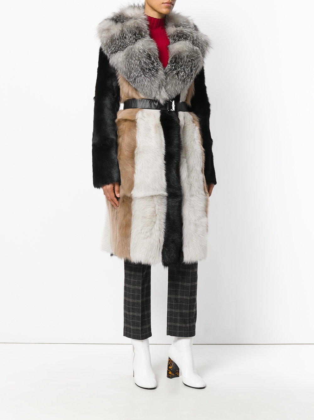 Picture of N21 | Coat