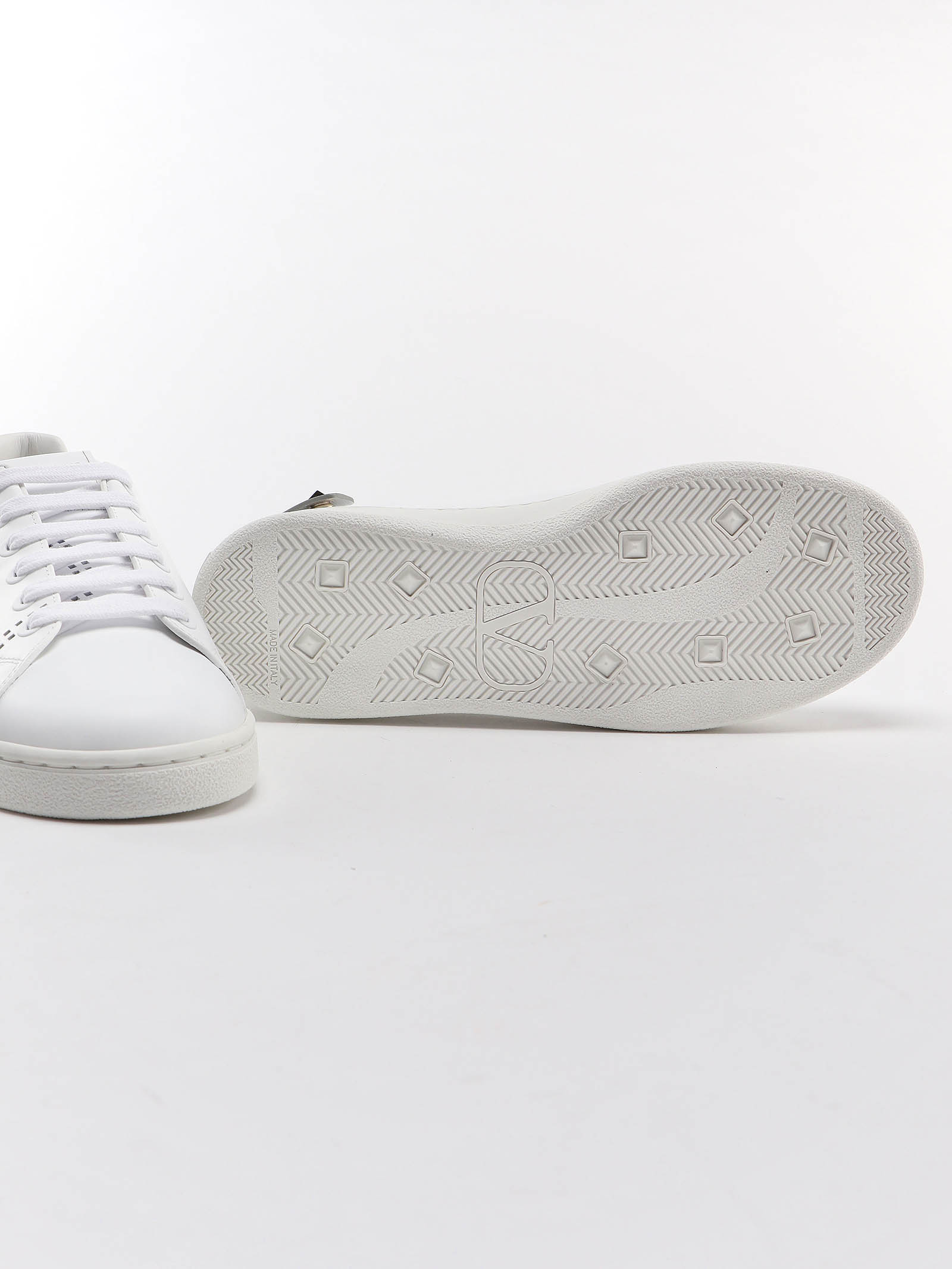 Picture of Valentino Garavani | Sneaker Backnet