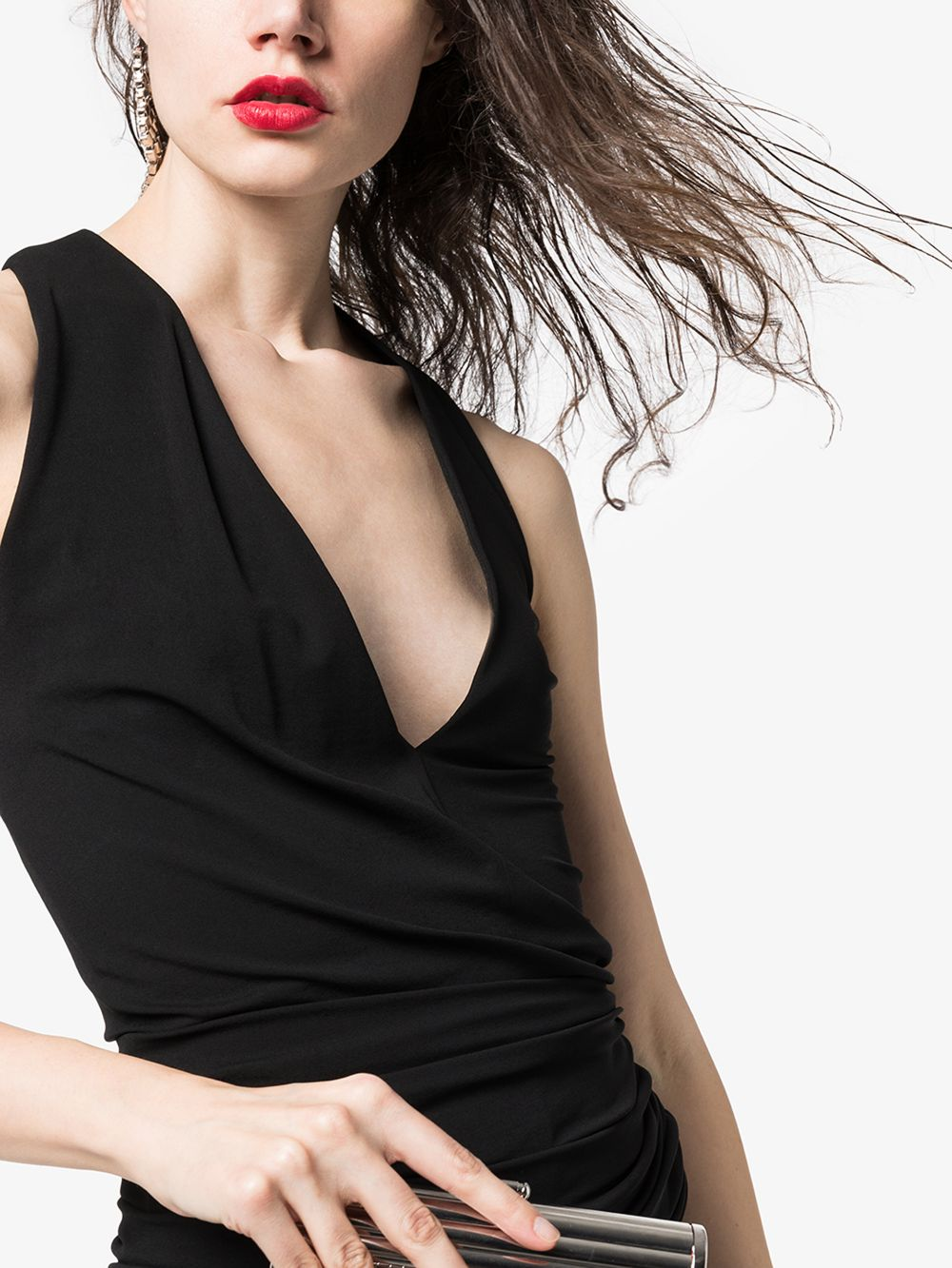 Immagine di Alexandre Vauthier | Dress