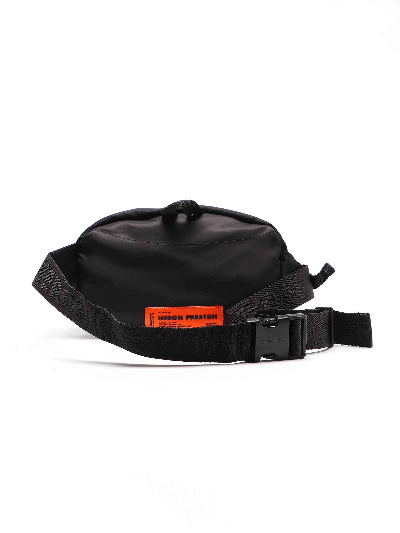 Picture of Heron Preston | Fanny Pack Kk Ctnmb