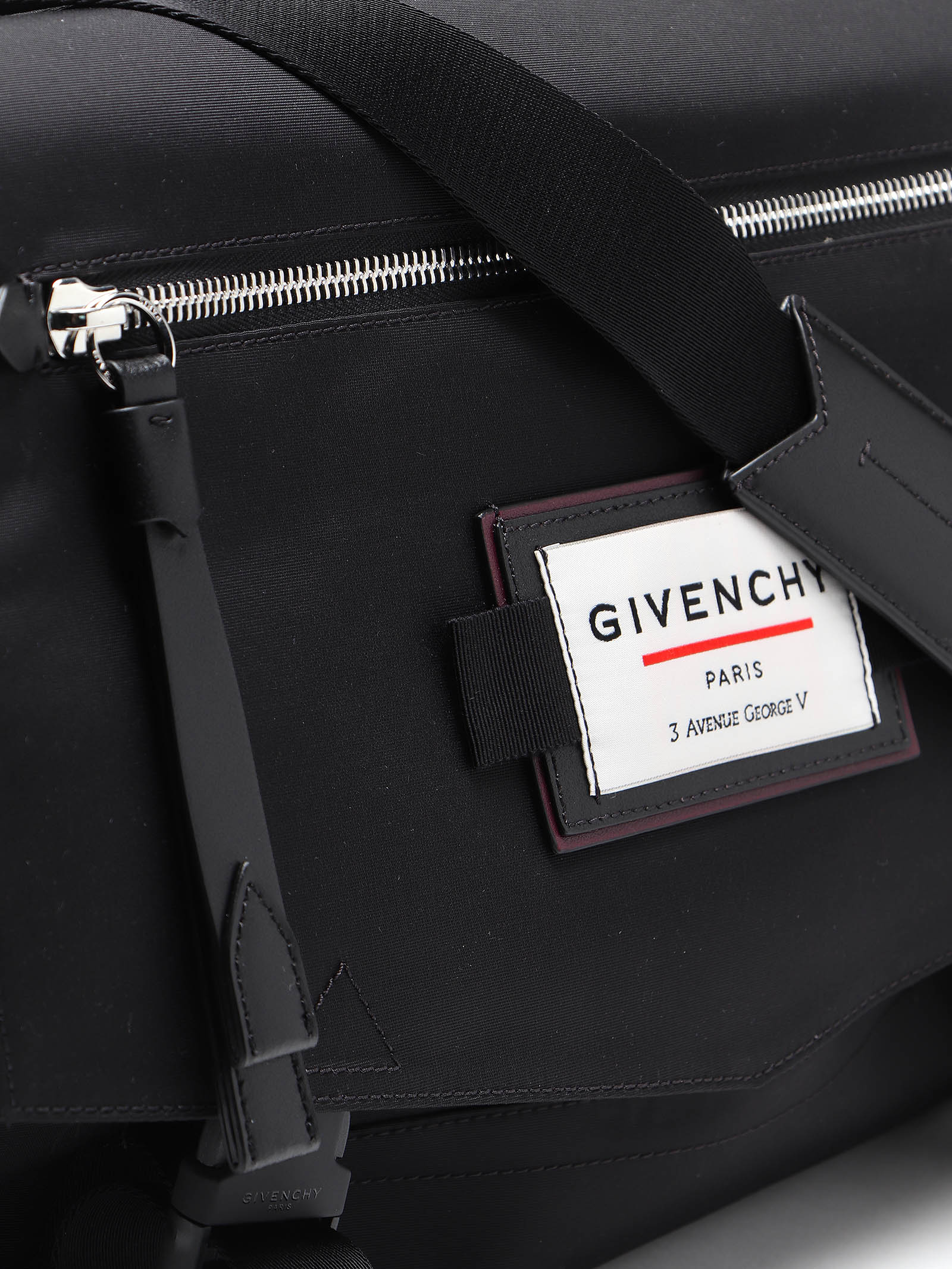 Immagine di Givenchy | Downtown Messenger