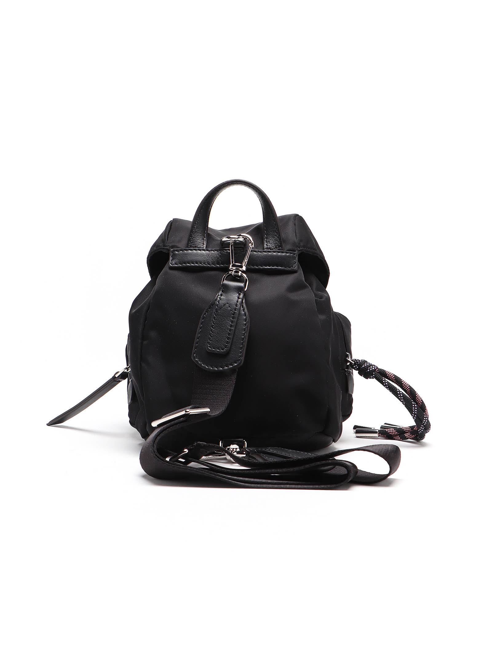 Picture of Moncler | Mini Dauphine Backpack