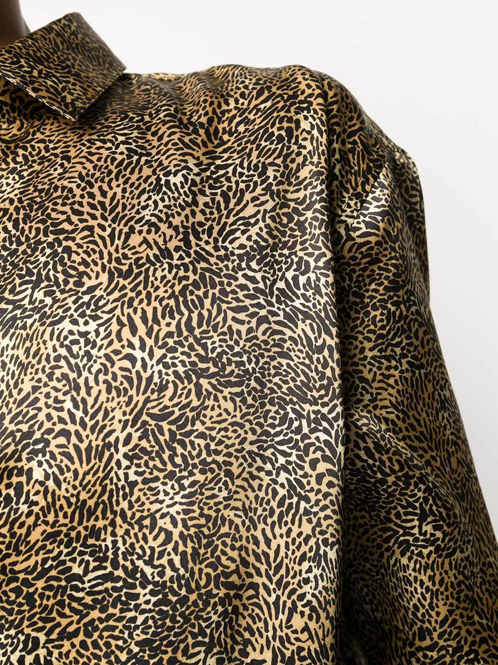 Immagine di Saint Laurent | Shirt