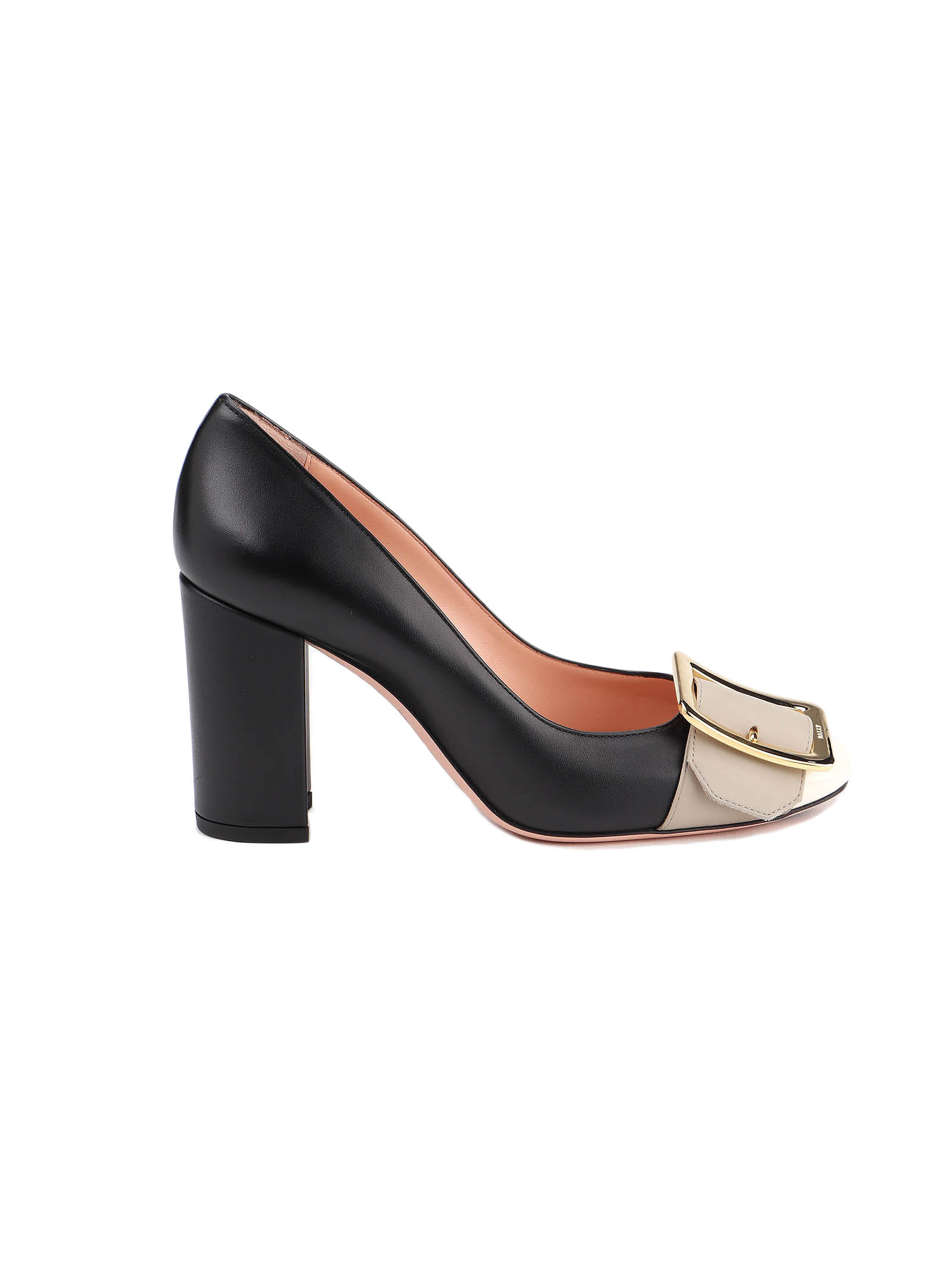 Immagine di Bally | Jackie 85/300 Pump