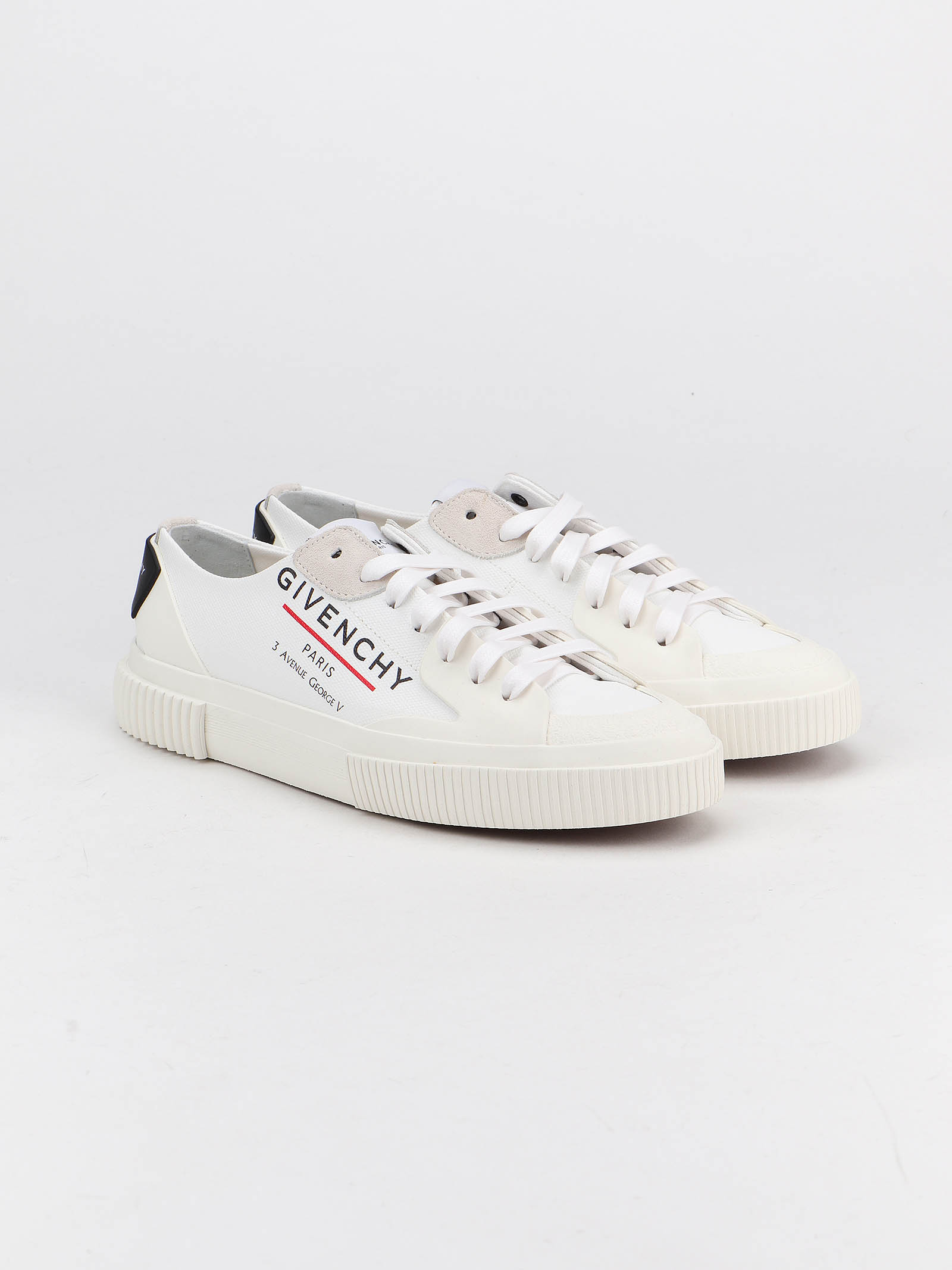 Picture of Givenchy | Tennis Light Sneaker