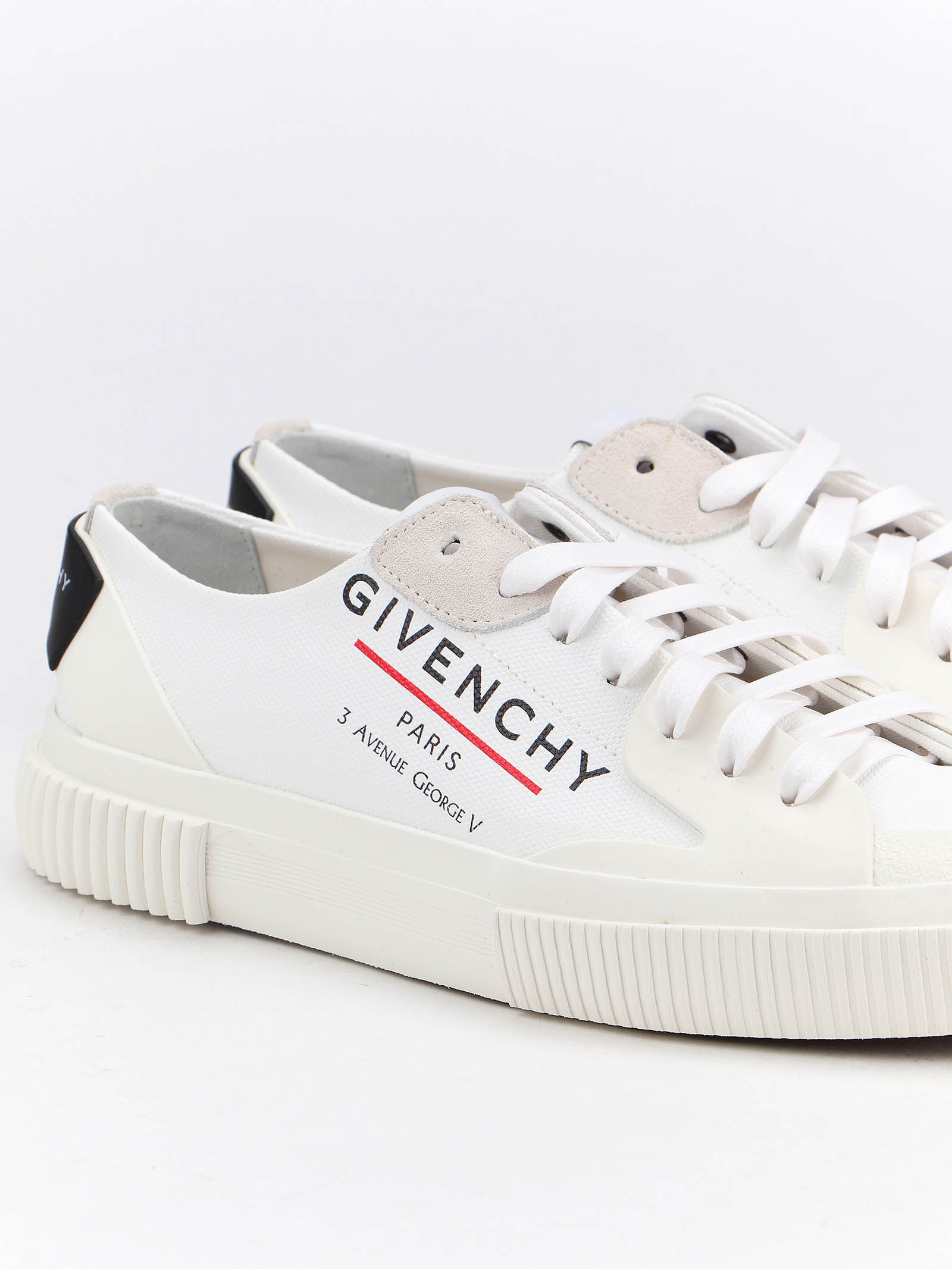 Immagine di Givenchy | Tennis Light Sneaker