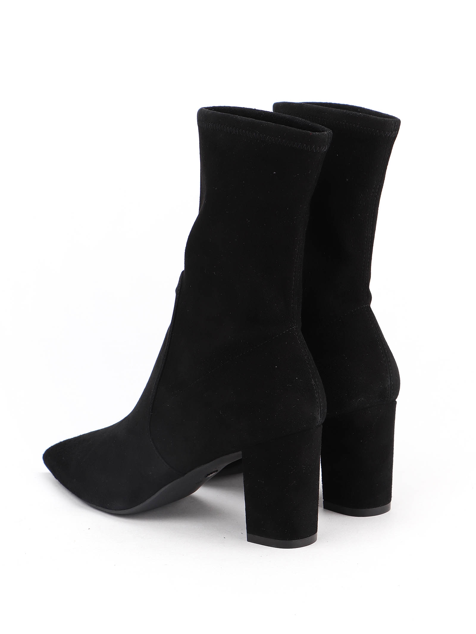 Picture of Stuart Weitzman | Ankle Boots