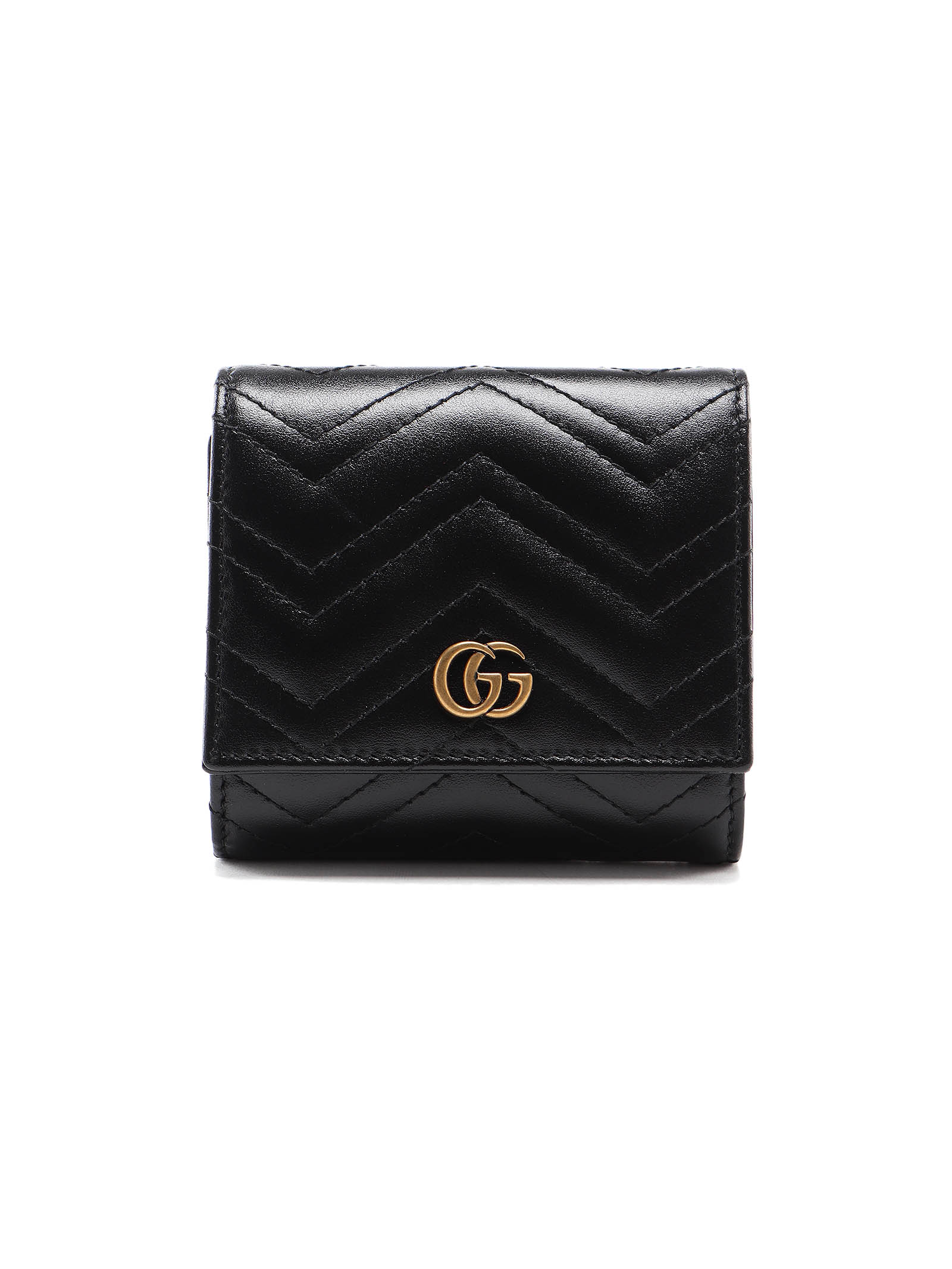 Picture of Gucci | Gg Marmont Wallet