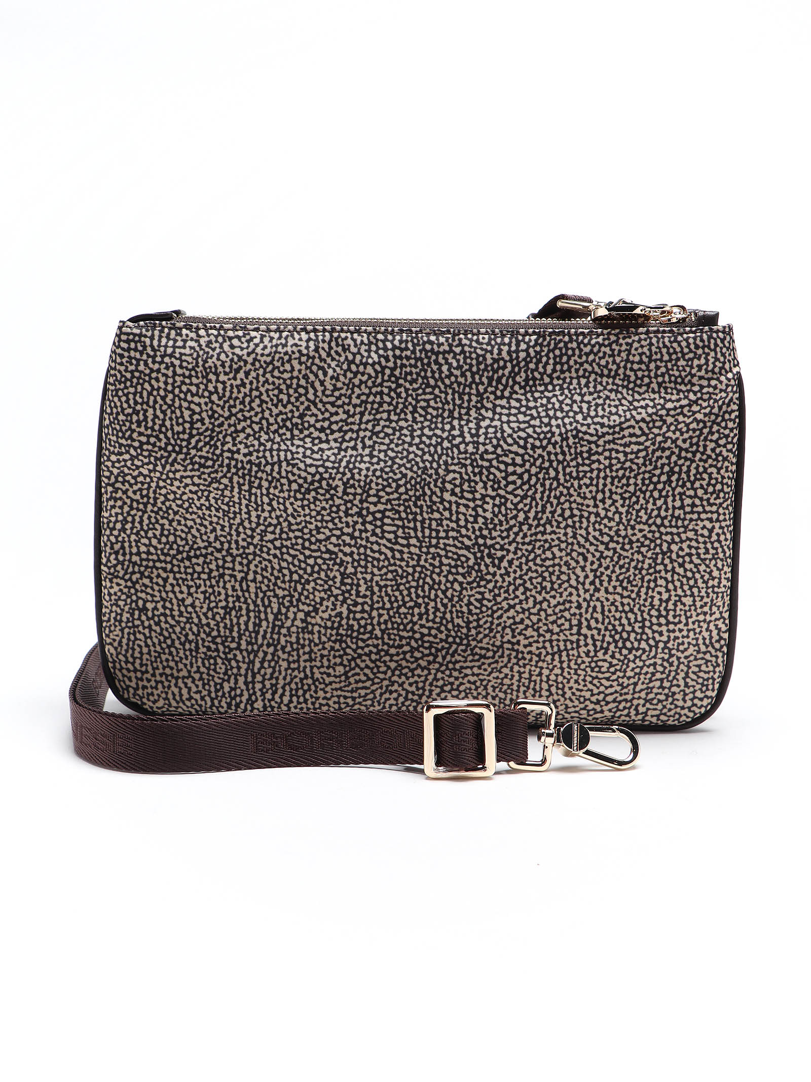 Immagine di Borbonese | Shoulder Bag Small