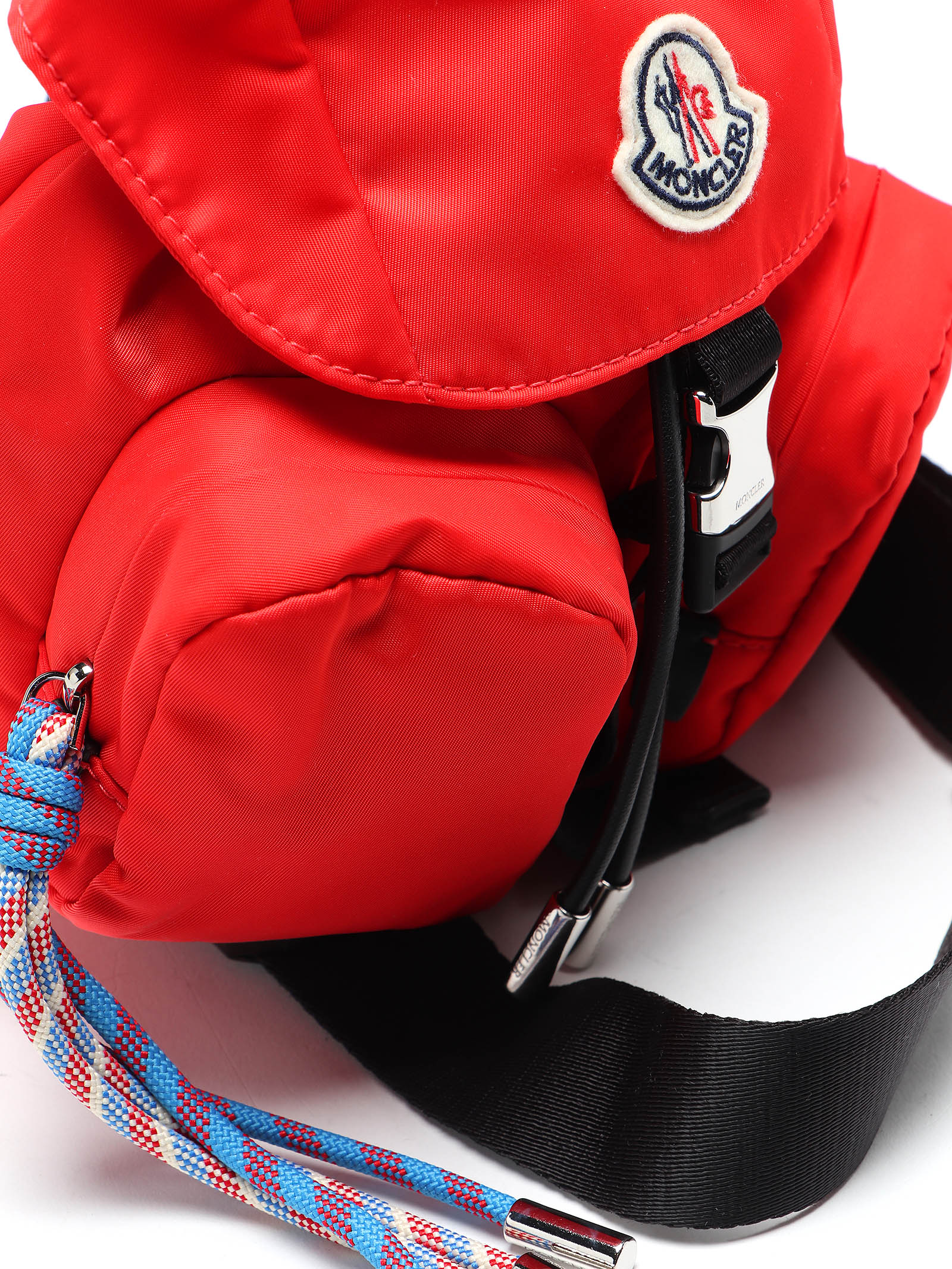 Immagine di Moncler | Mini Dauphine Backpack