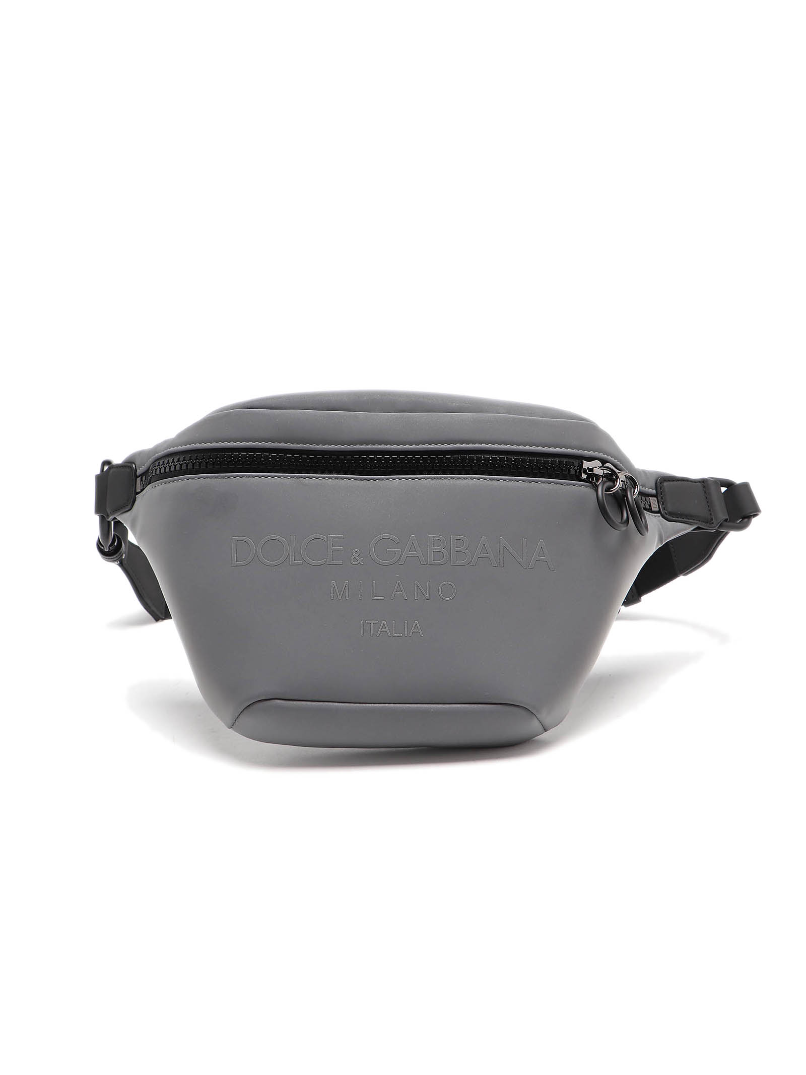 Picture of Dolce & Gabbana | Belt Bag Neoprene