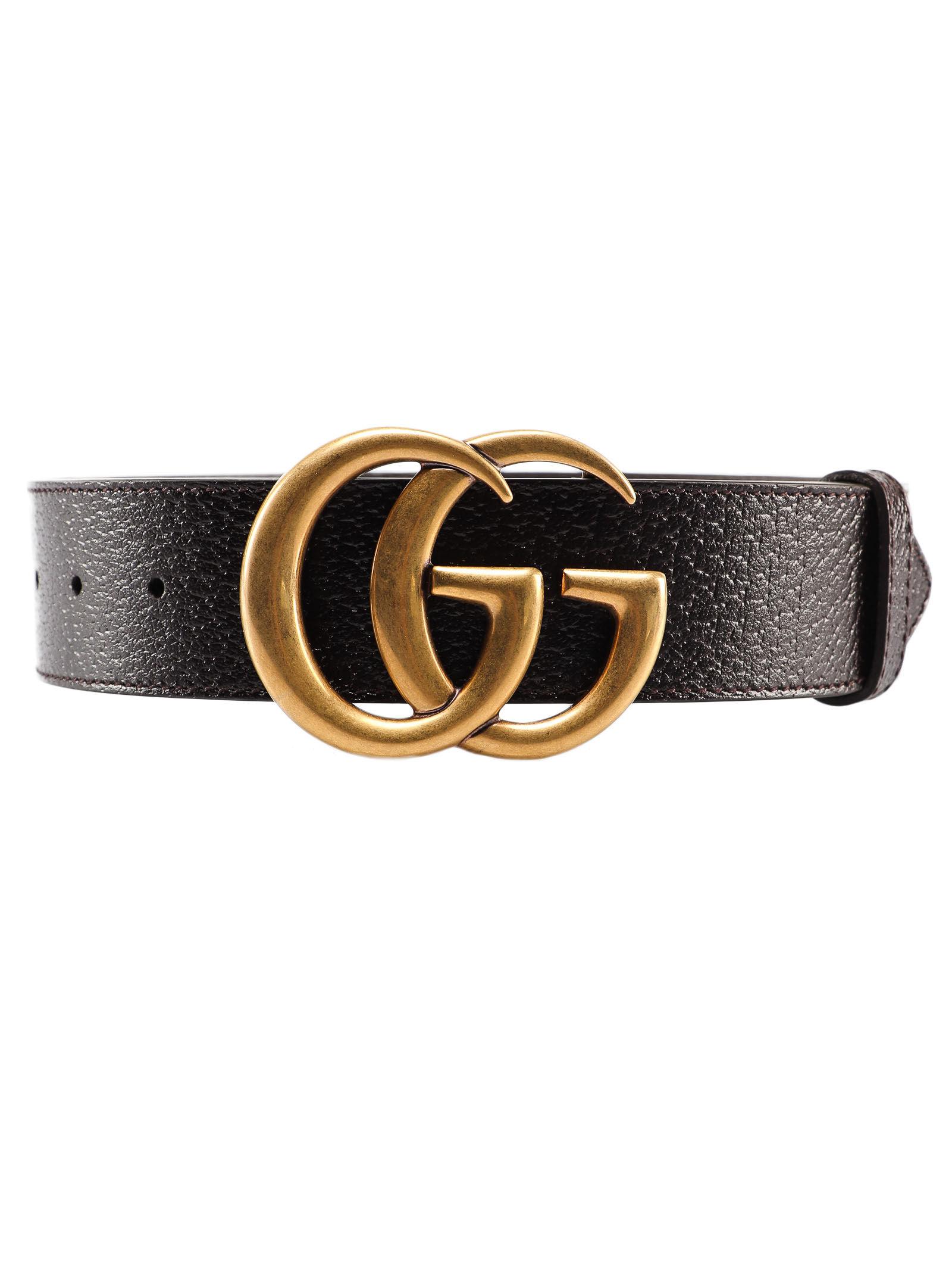 Immagine di Gucci | Gg Marmont Belt 40