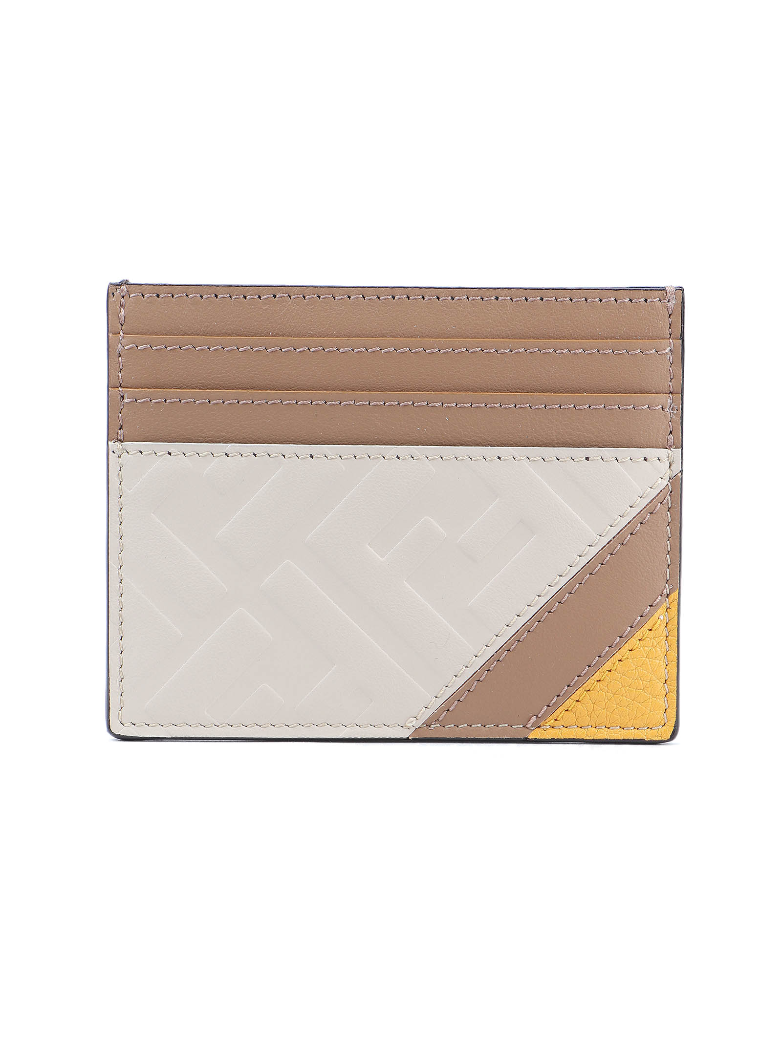 Picture of Fendi | Cc Case