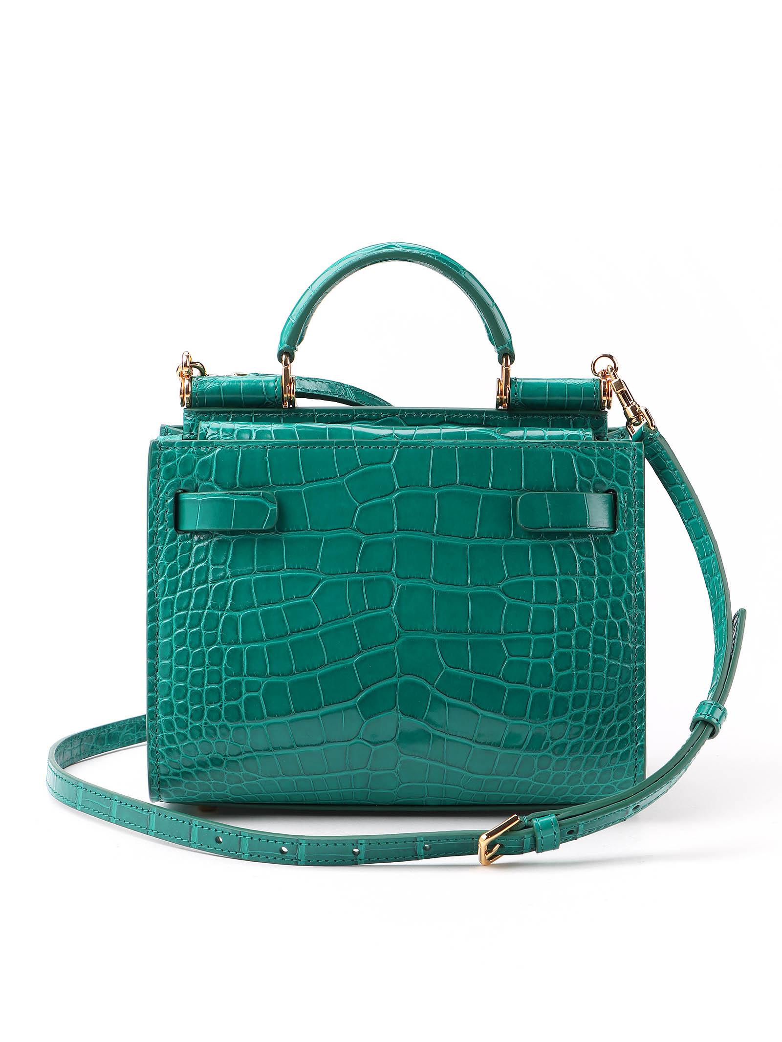 Picture of Dolce & Gabbana | Handbag