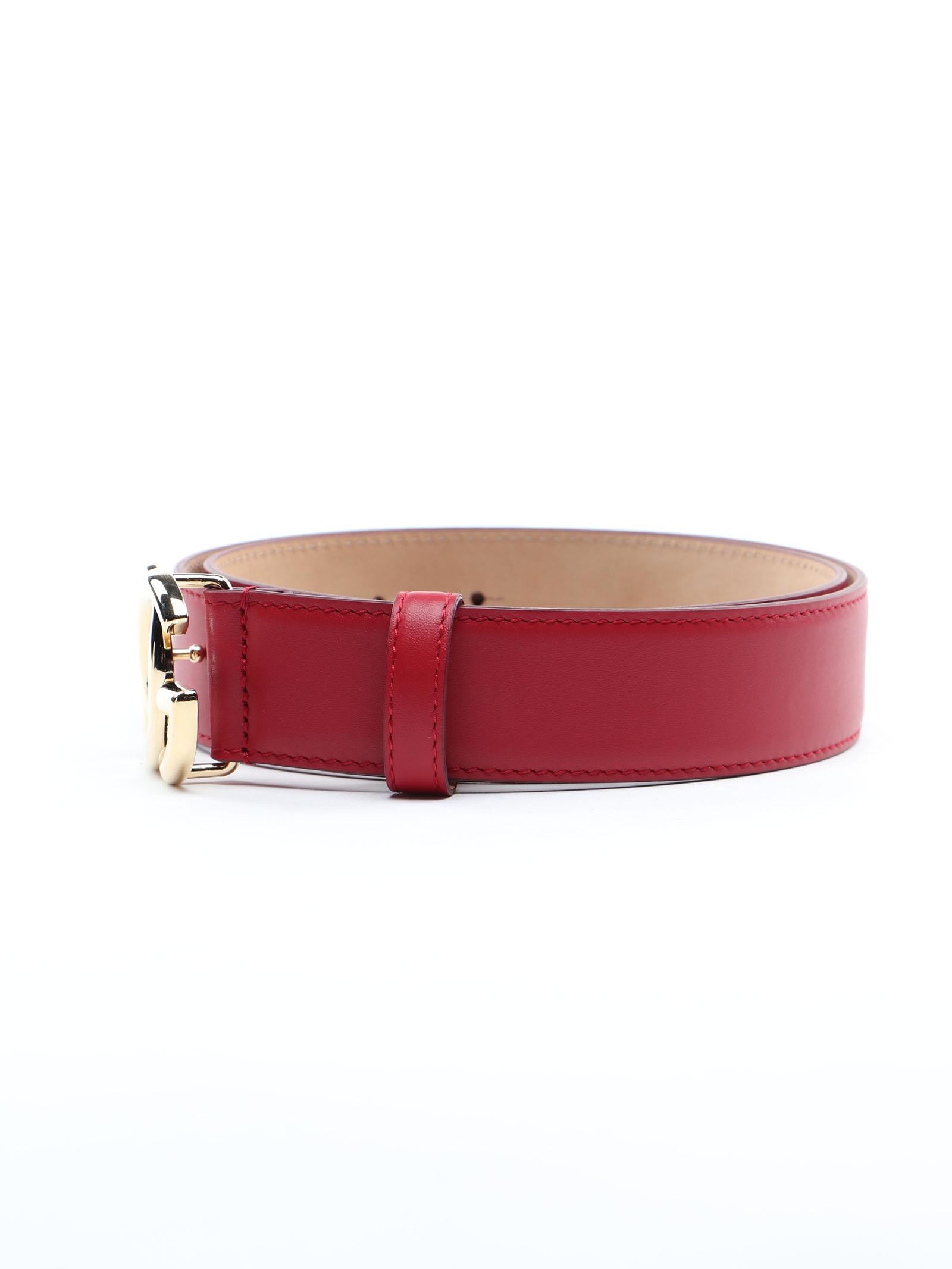 Immagine di Dolce Gabbana | Belt