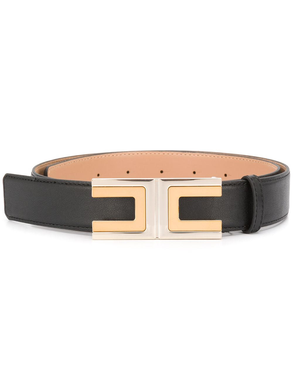 Picture of Elisabetta Franchi | Belt