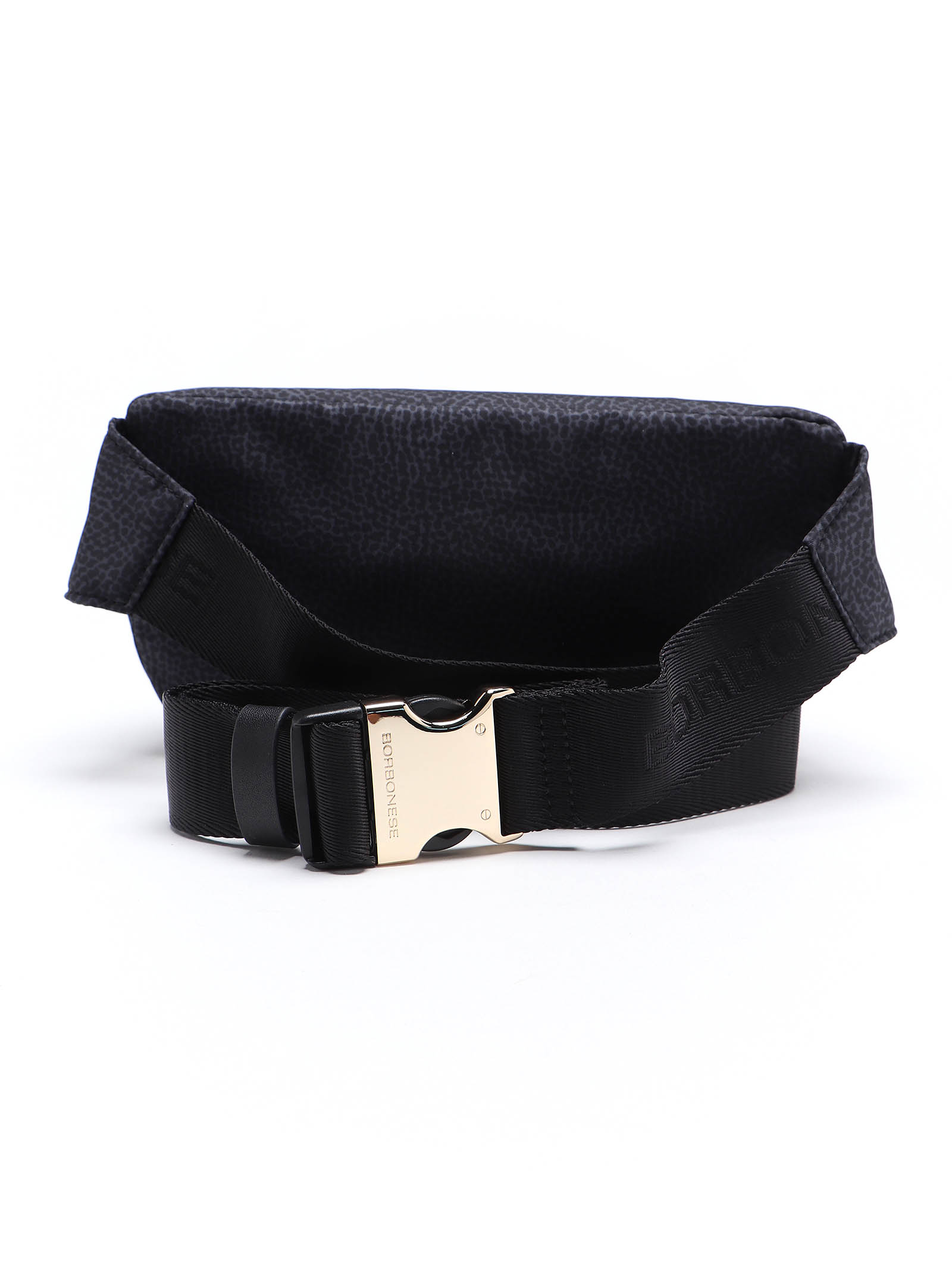 Immagine di Borbonese | Belt Bag Medium