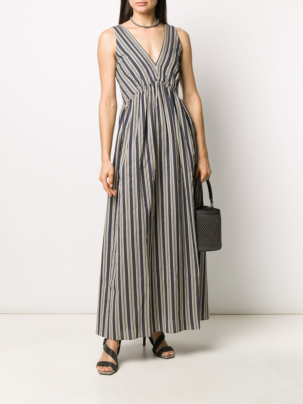 Immagine di Brunello Cucinelli | Dress
