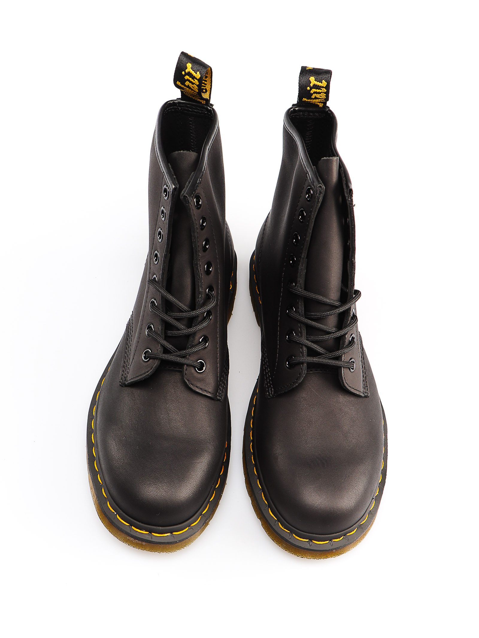 Picture of Dr. Martens | Boot