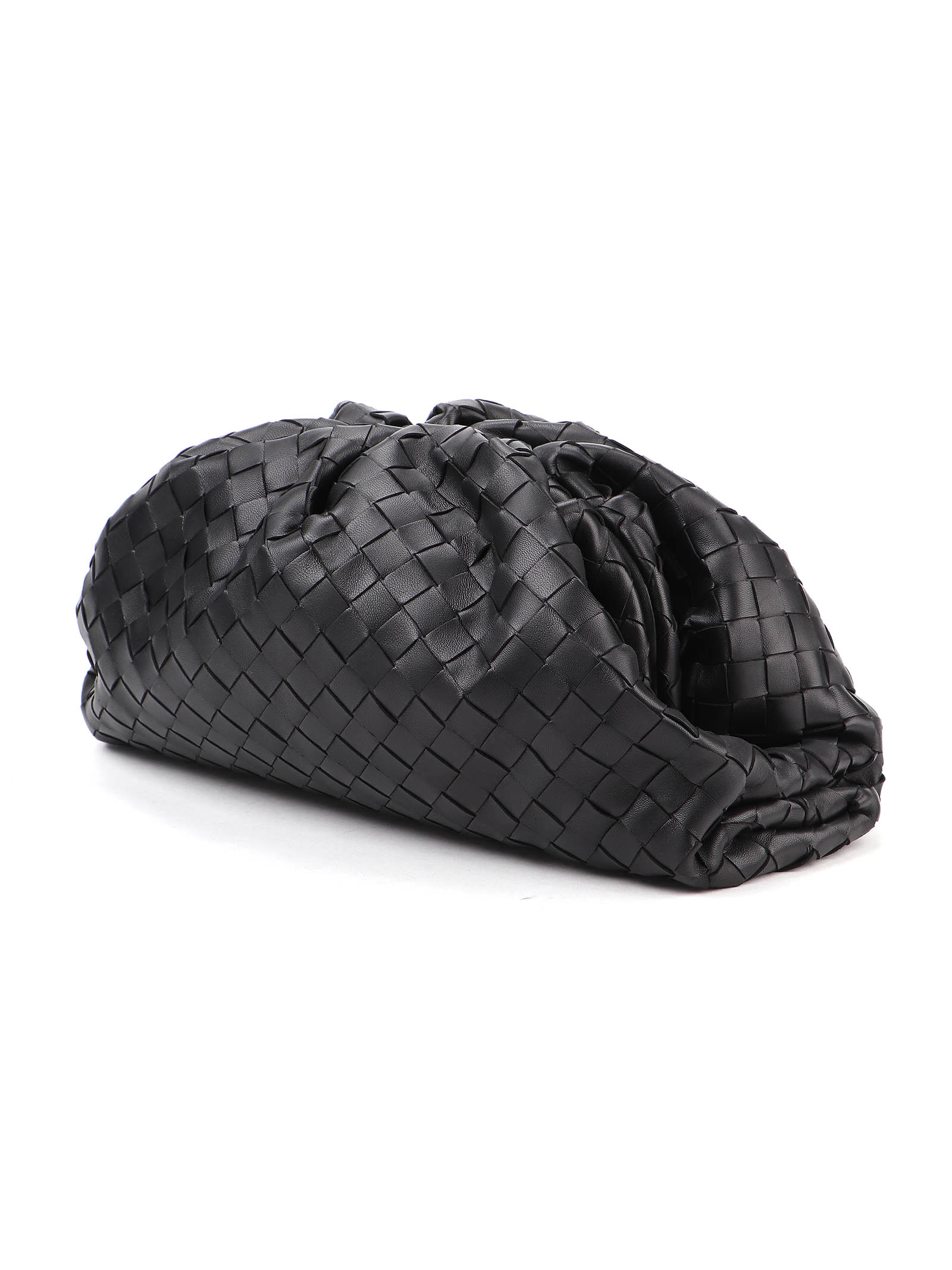 Picture of Bottega Veneta | The Pouch