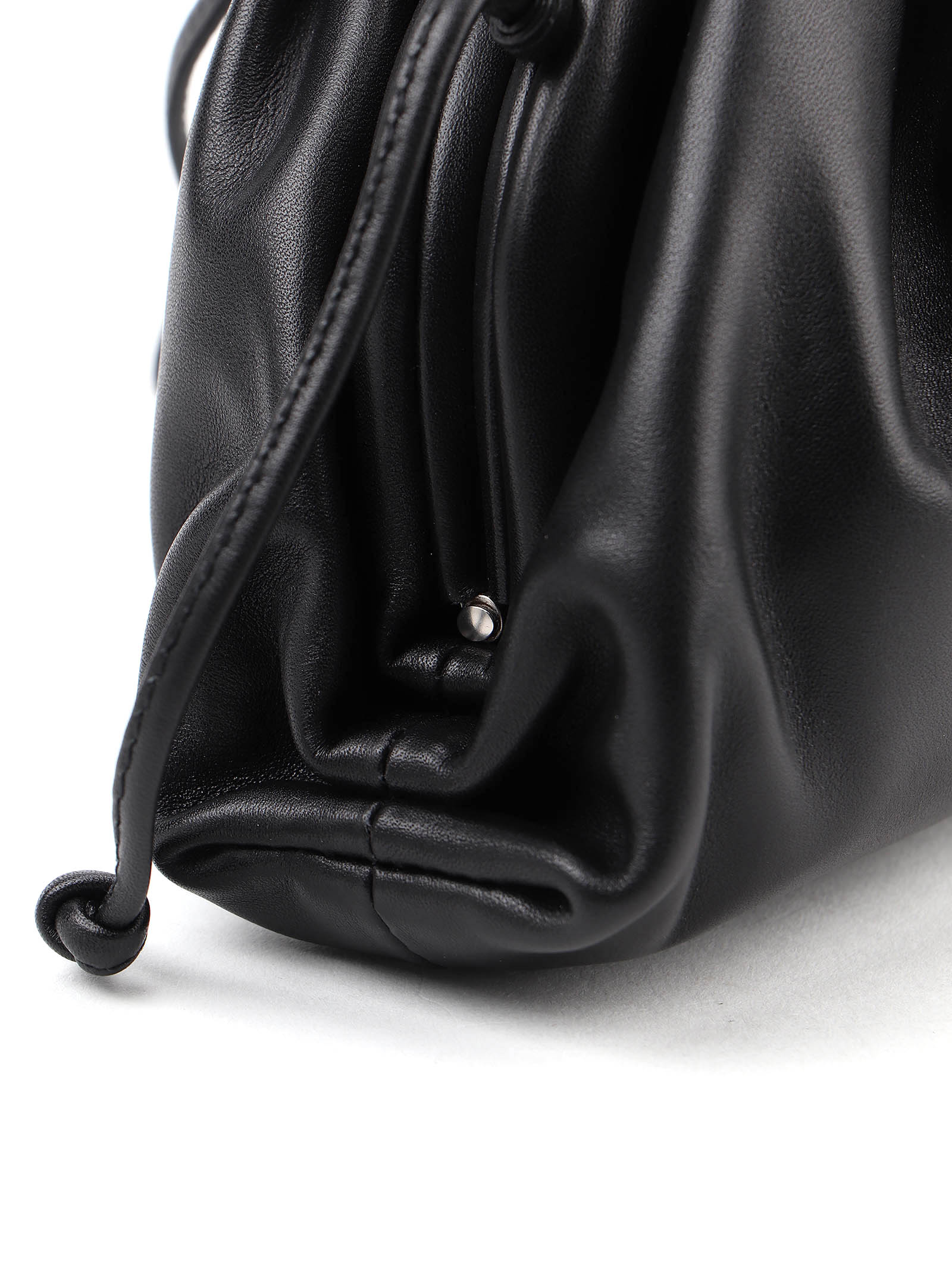 Immagine di Bottega Veneta | The Pouch 20