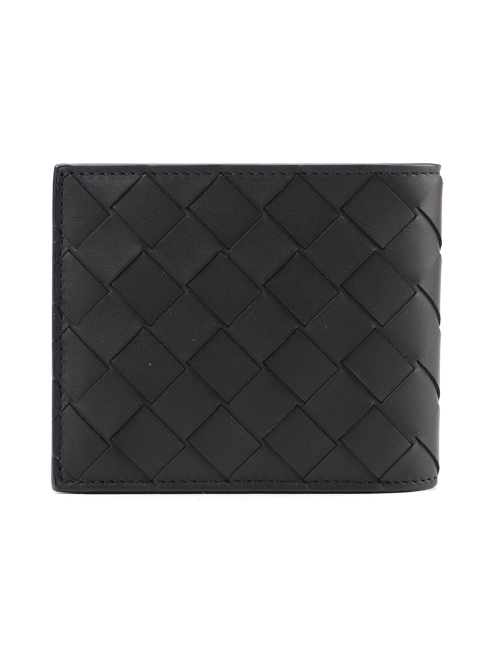 Picture of Bottega Veneta | Bifold Wallet