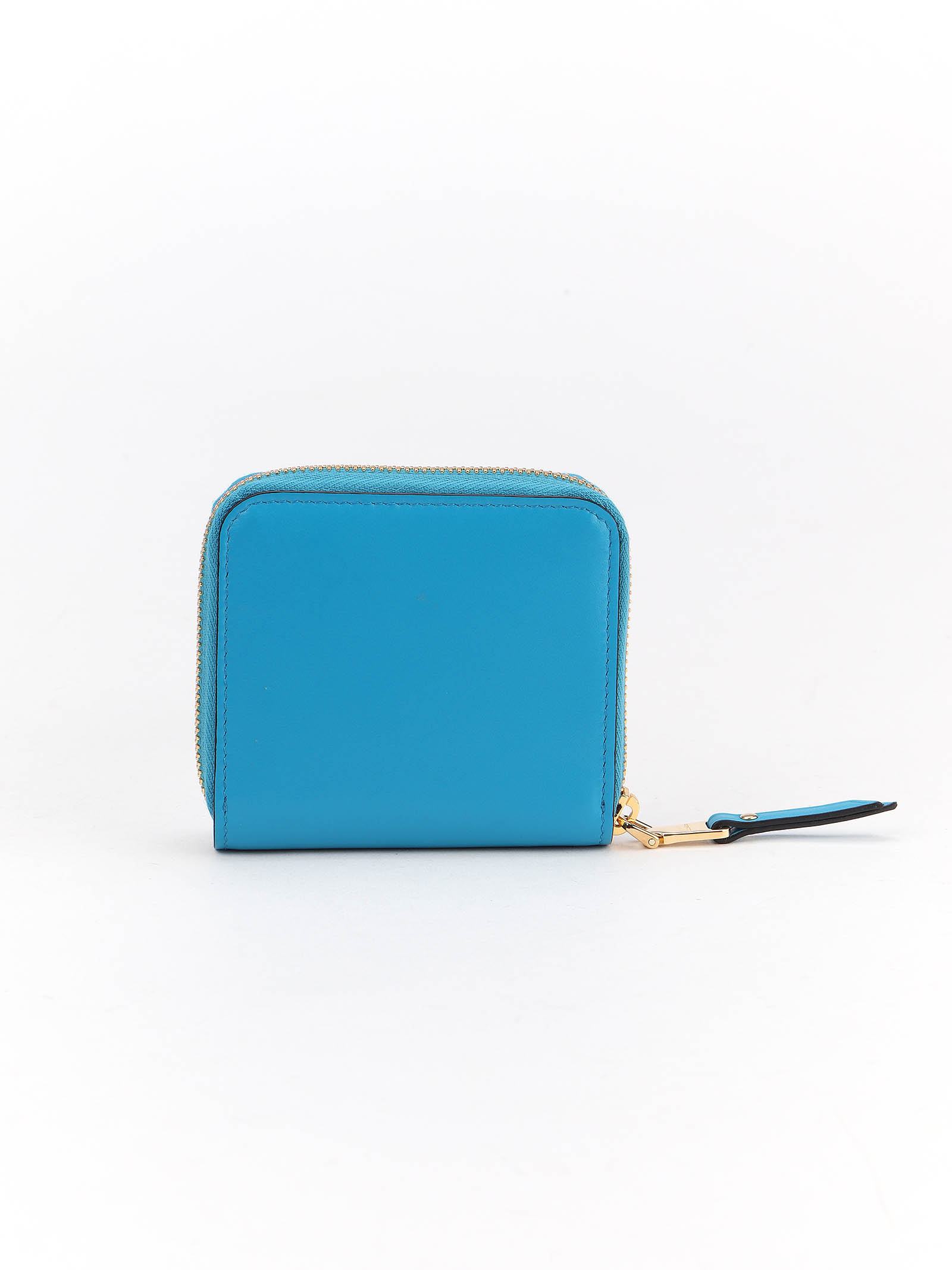 Immagine di Miu Miu | Leather Small Wallet