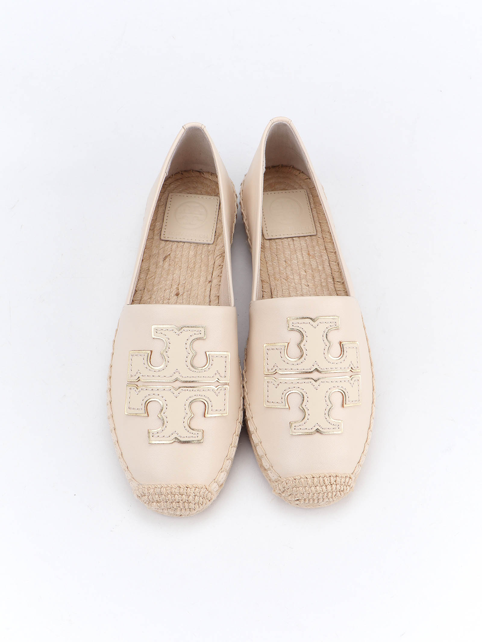 Picture of Tory Burch   Ines Espadrille