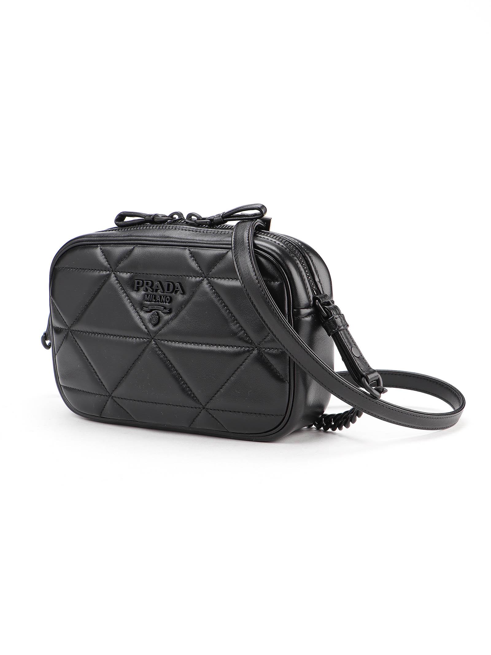 Immagine di Prada   Prada Spectrum Shoulder Bag